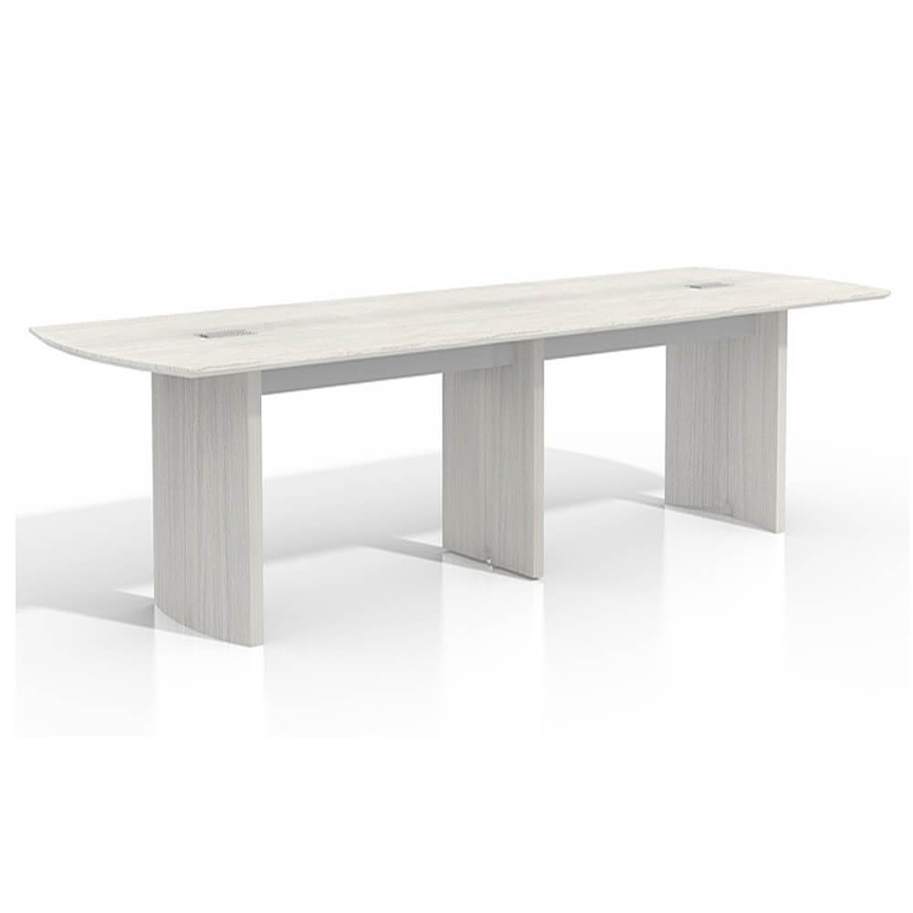Conference tables CUB MNC12 TSS YAM