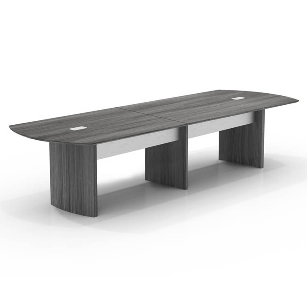 Conference tables CUB MNC14 LGS YAM