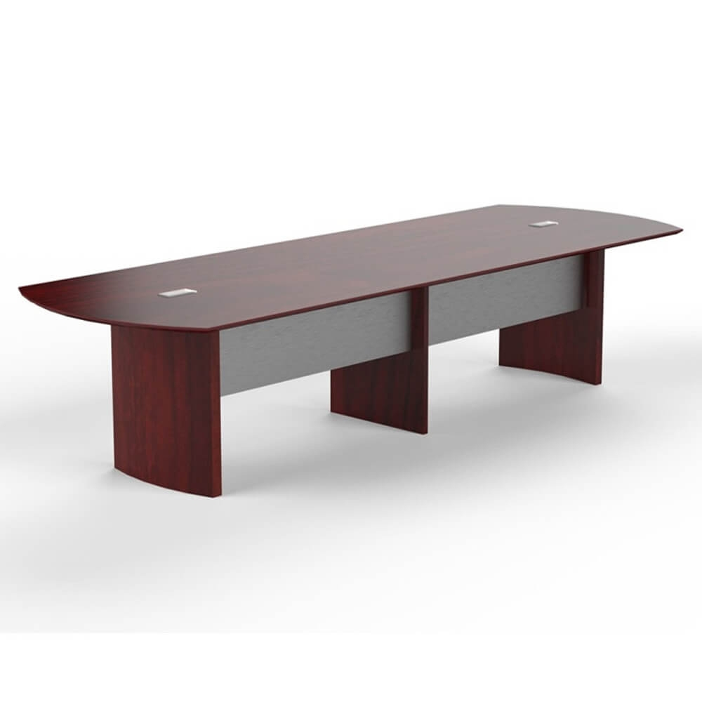 Conference tables CUB MNC14 LMF YAM