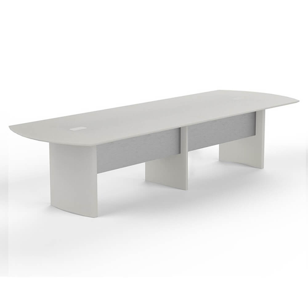 Conference tables CUB MNC14 TSS YAM