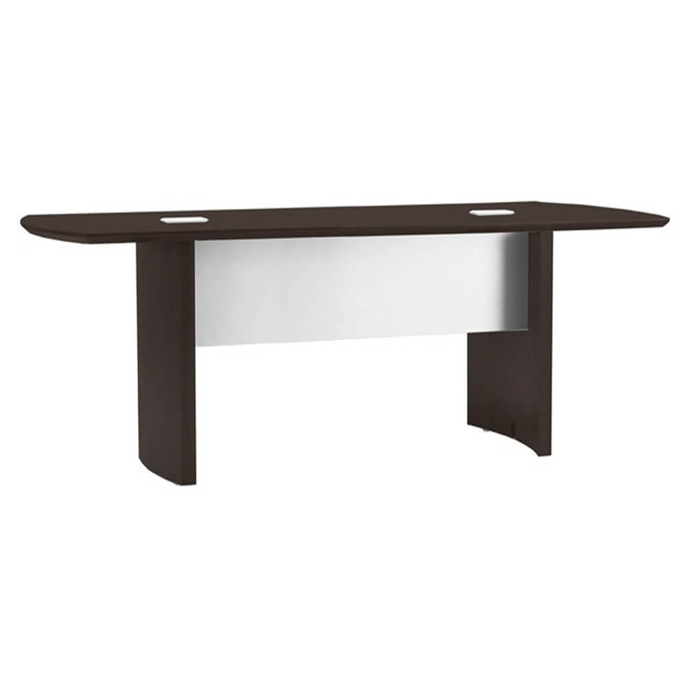 Conference tables CUB MNC8 LDC YAM