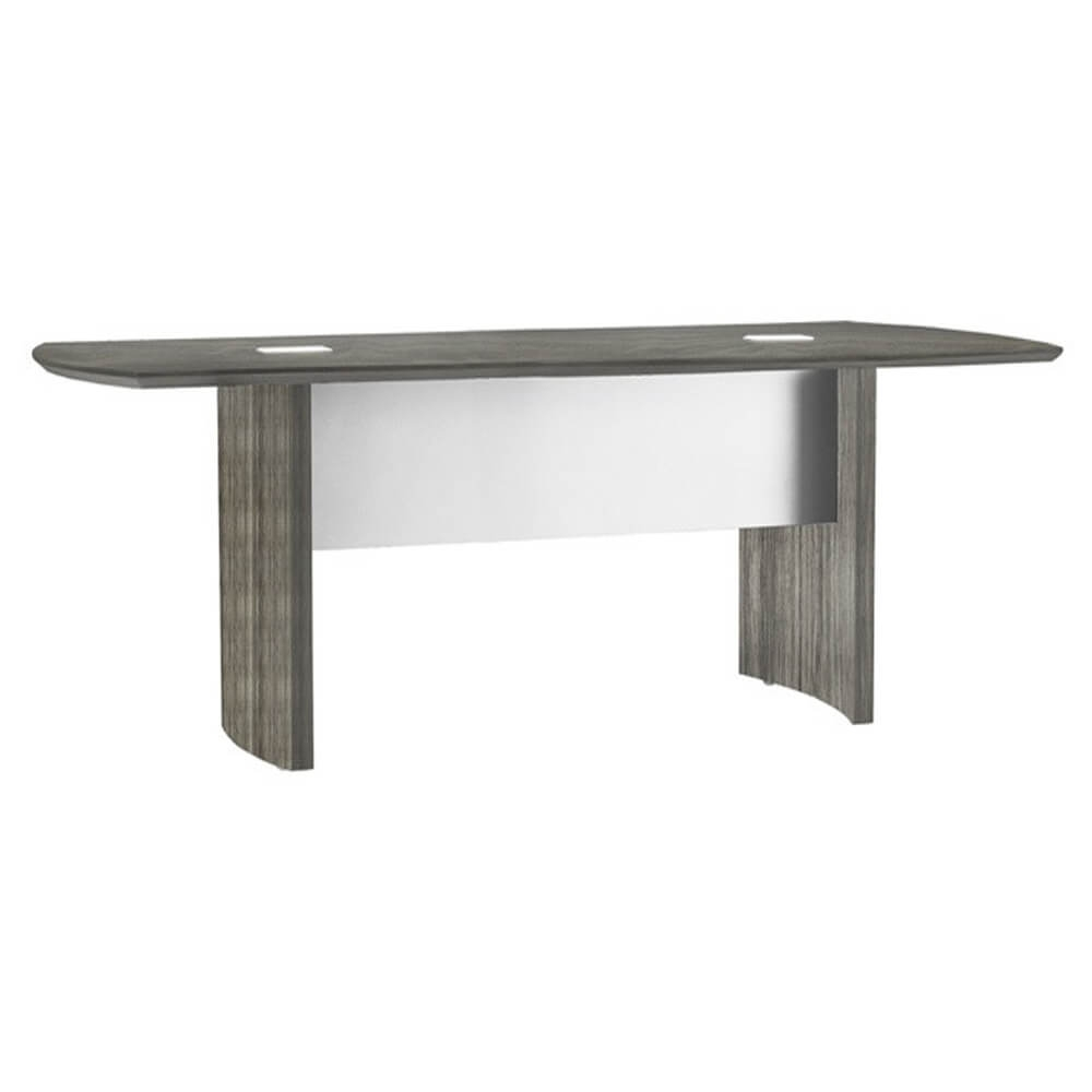 Conference tables CUB MNC8 LGS YAM