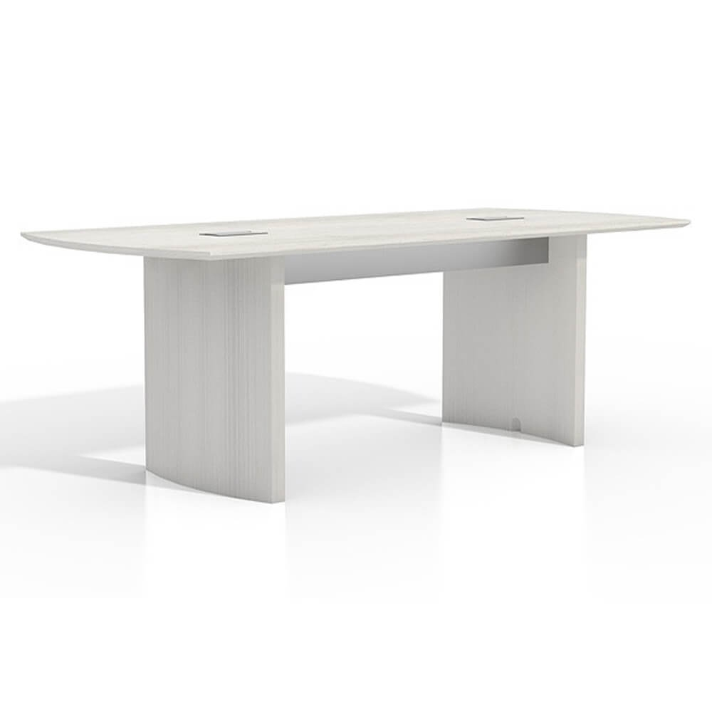 Conference tables CUB MNC8 TSS YAM