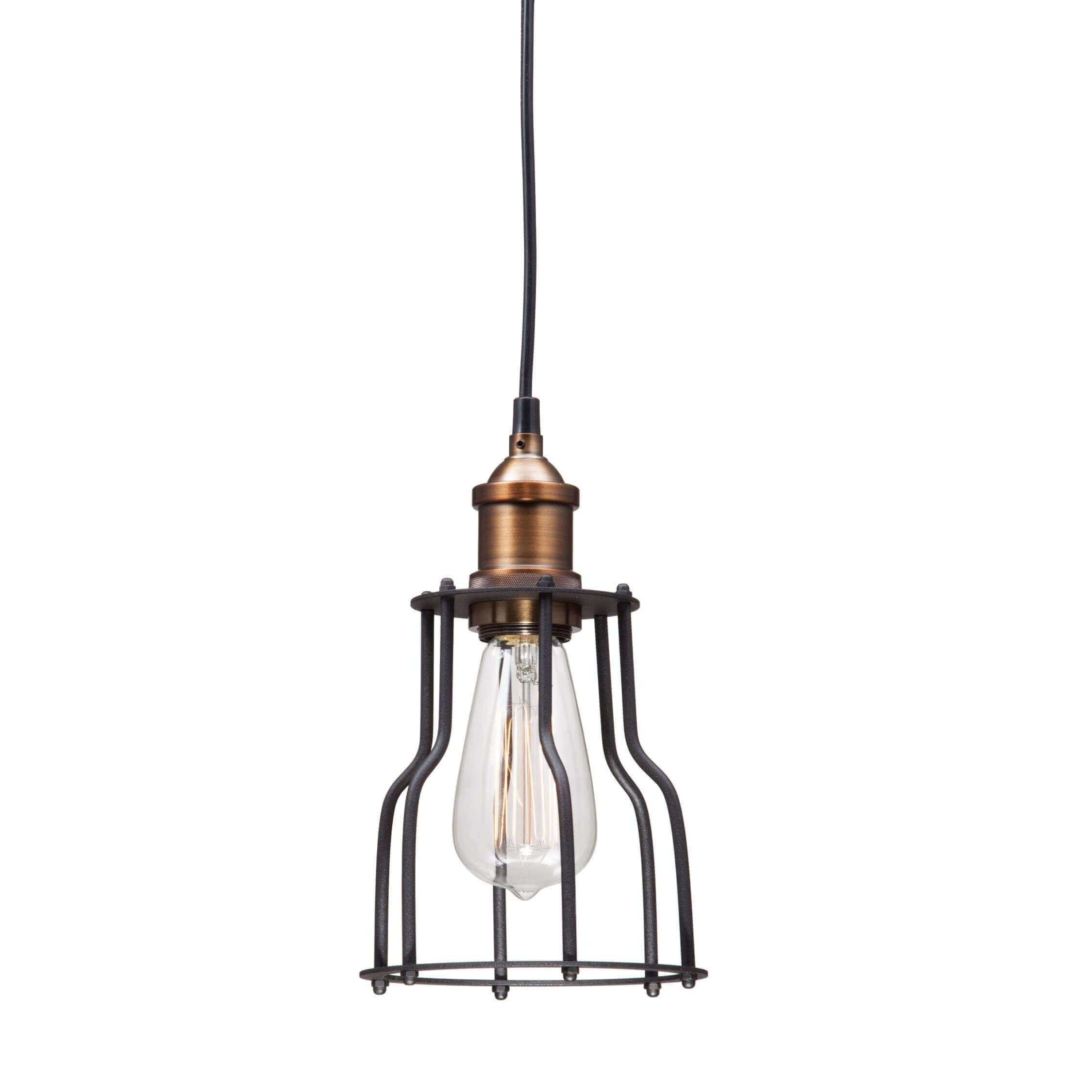 Contemporary ;ighting vintage industrial lighting