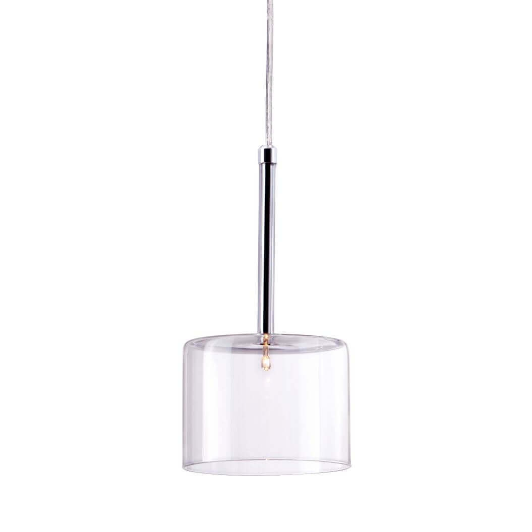 contemporary-lighing-glass-pendant-light.jpg