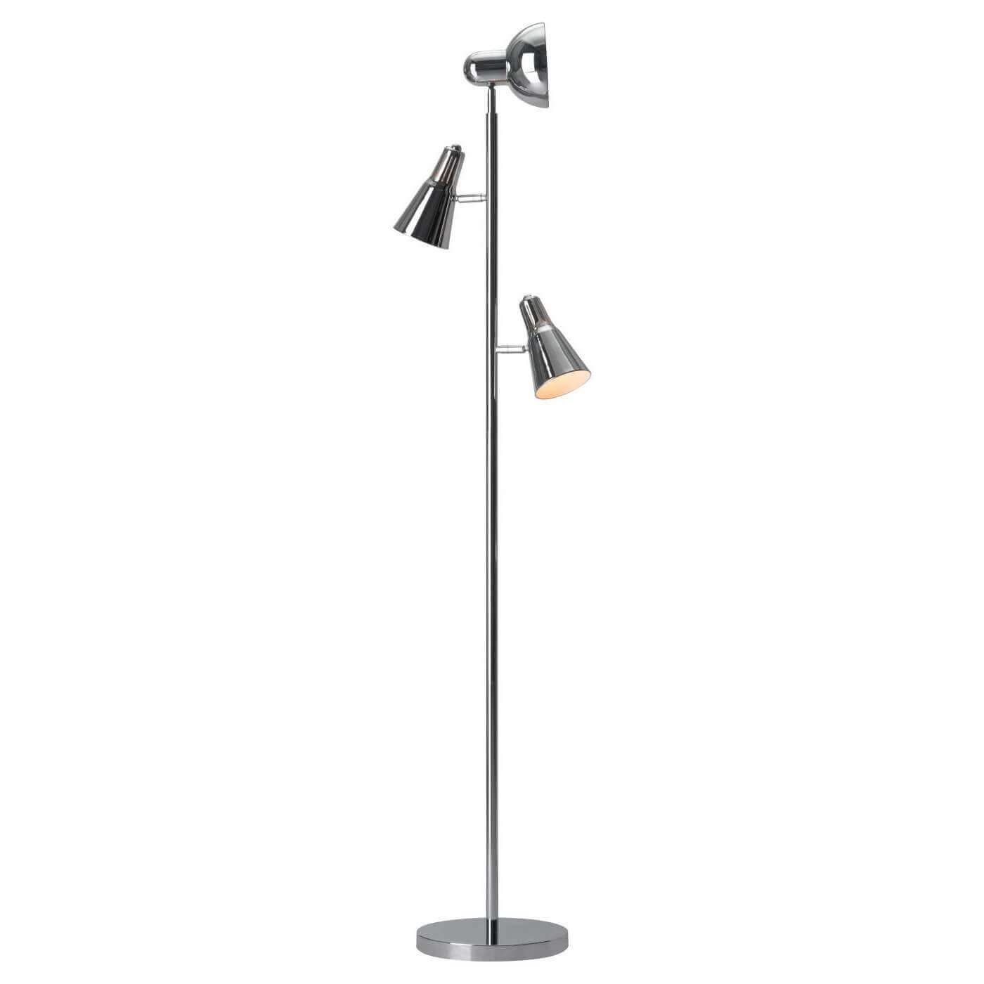 contemporary-lighting-3-light-floor-lamp.jpg