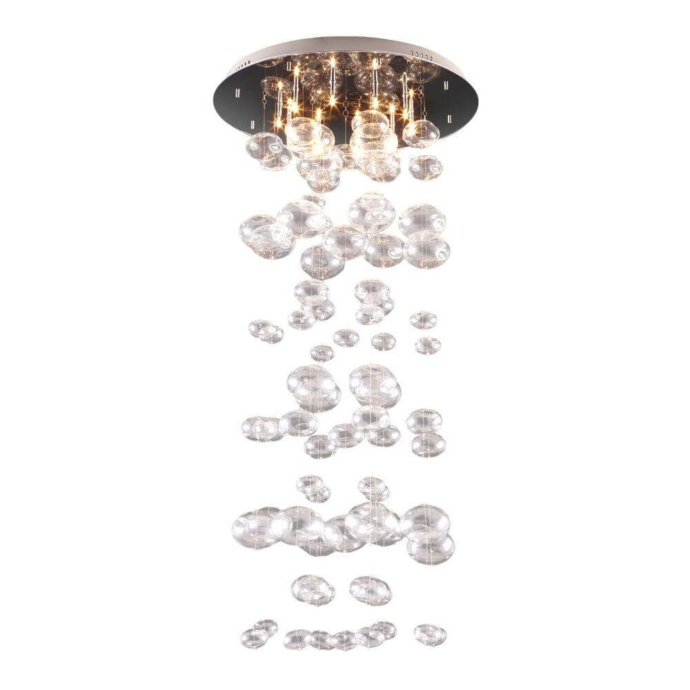 contemporary-lighting-contemporary-chandeliers.jpg
