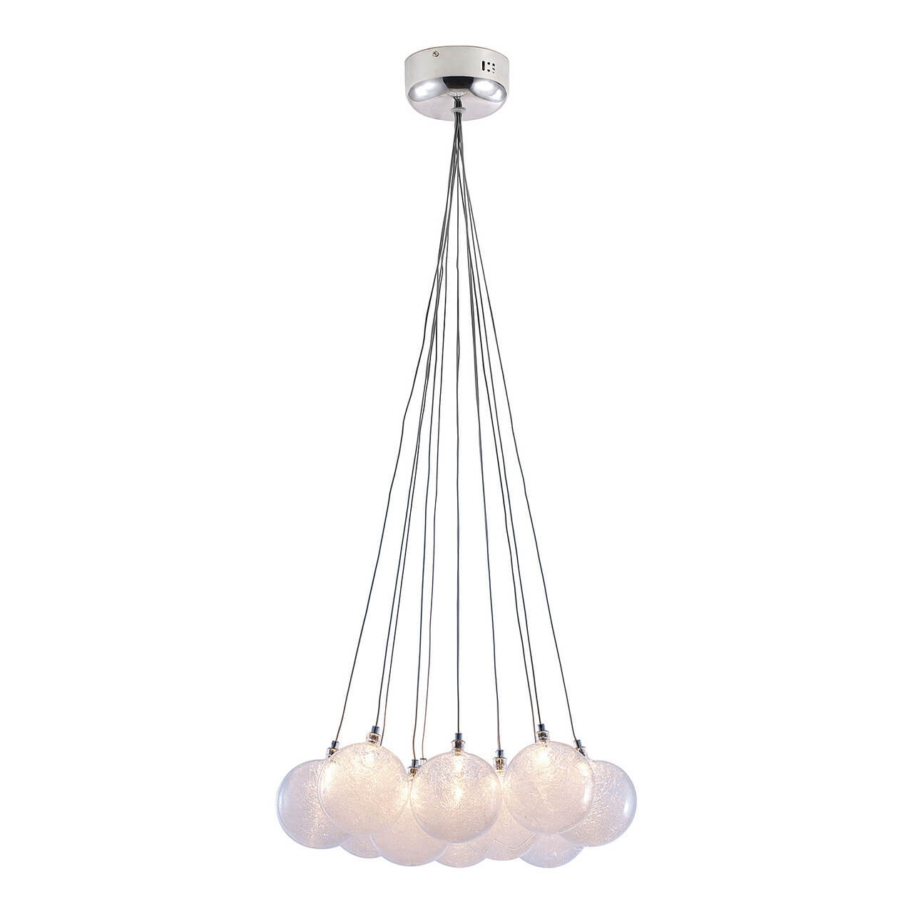 contemporary-lighting-edison-lights.jpg