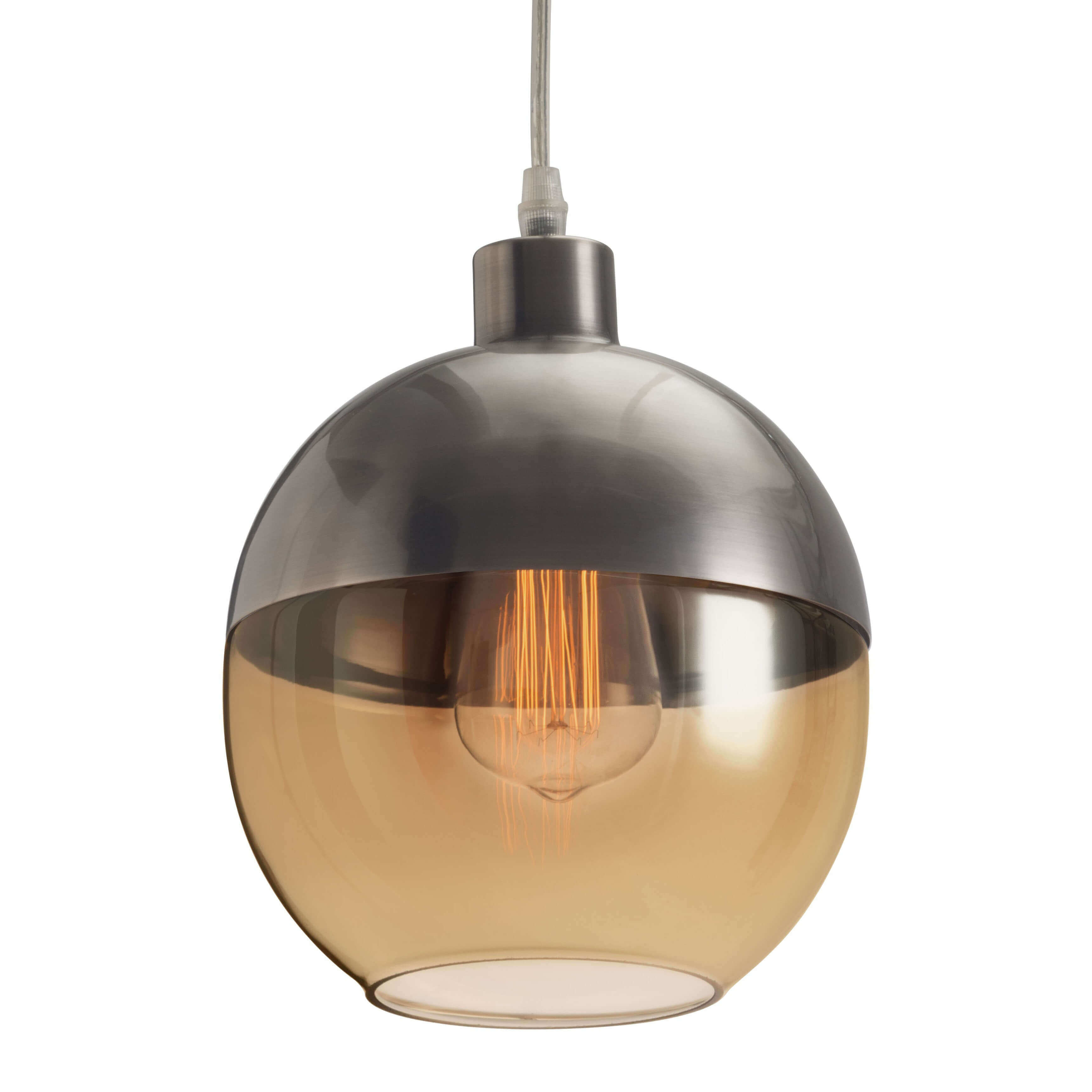 creative small ideas pendant unique lights minimalist cover uk contemporary home chain outdoor for light roundshaped clear lighting awesome sconce style fixtures hanging great chandelier bar ceiling depot amazing cage trendy bathroom charming seashore glass industrial