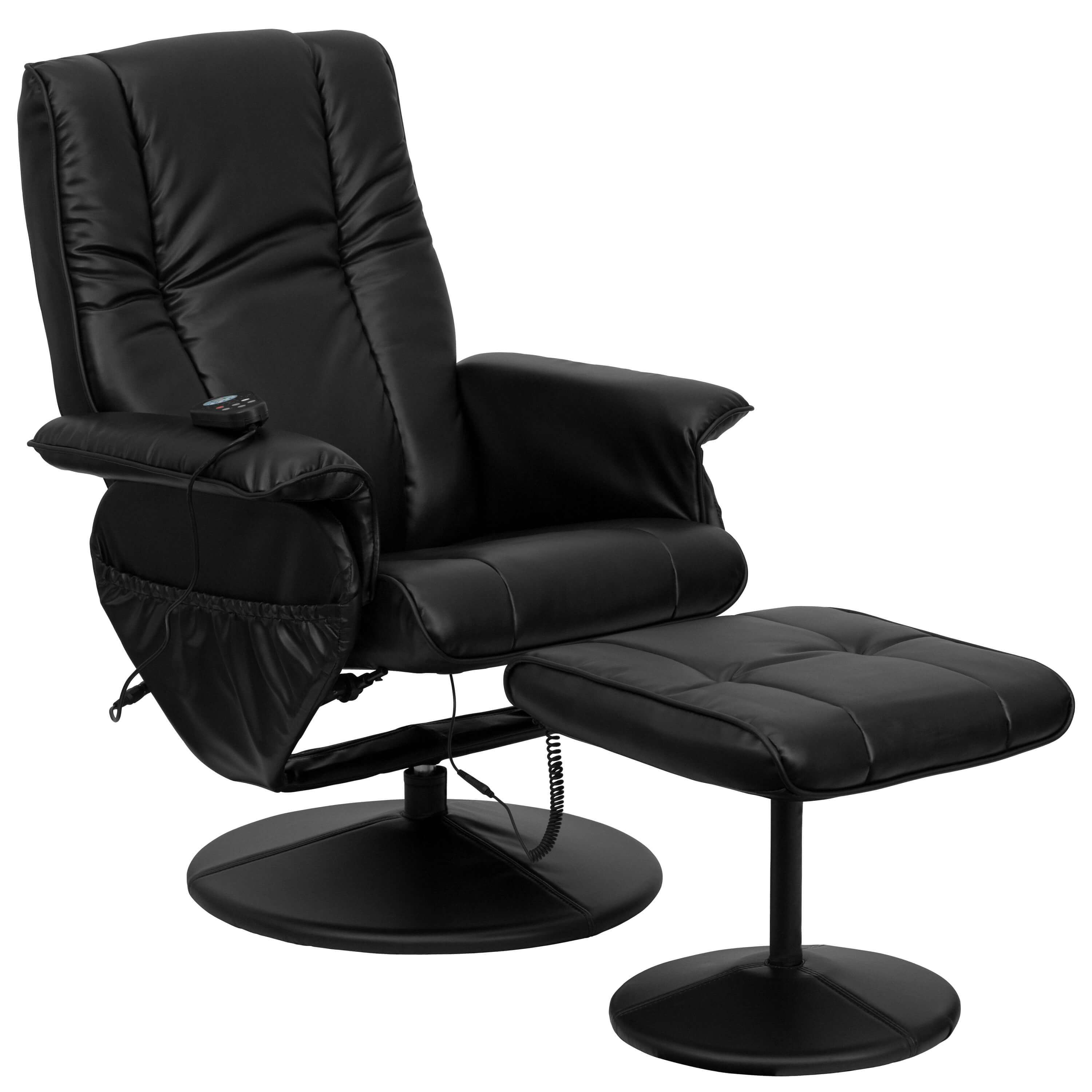 contemporary-recliner-recliner-massage-chair.jpg