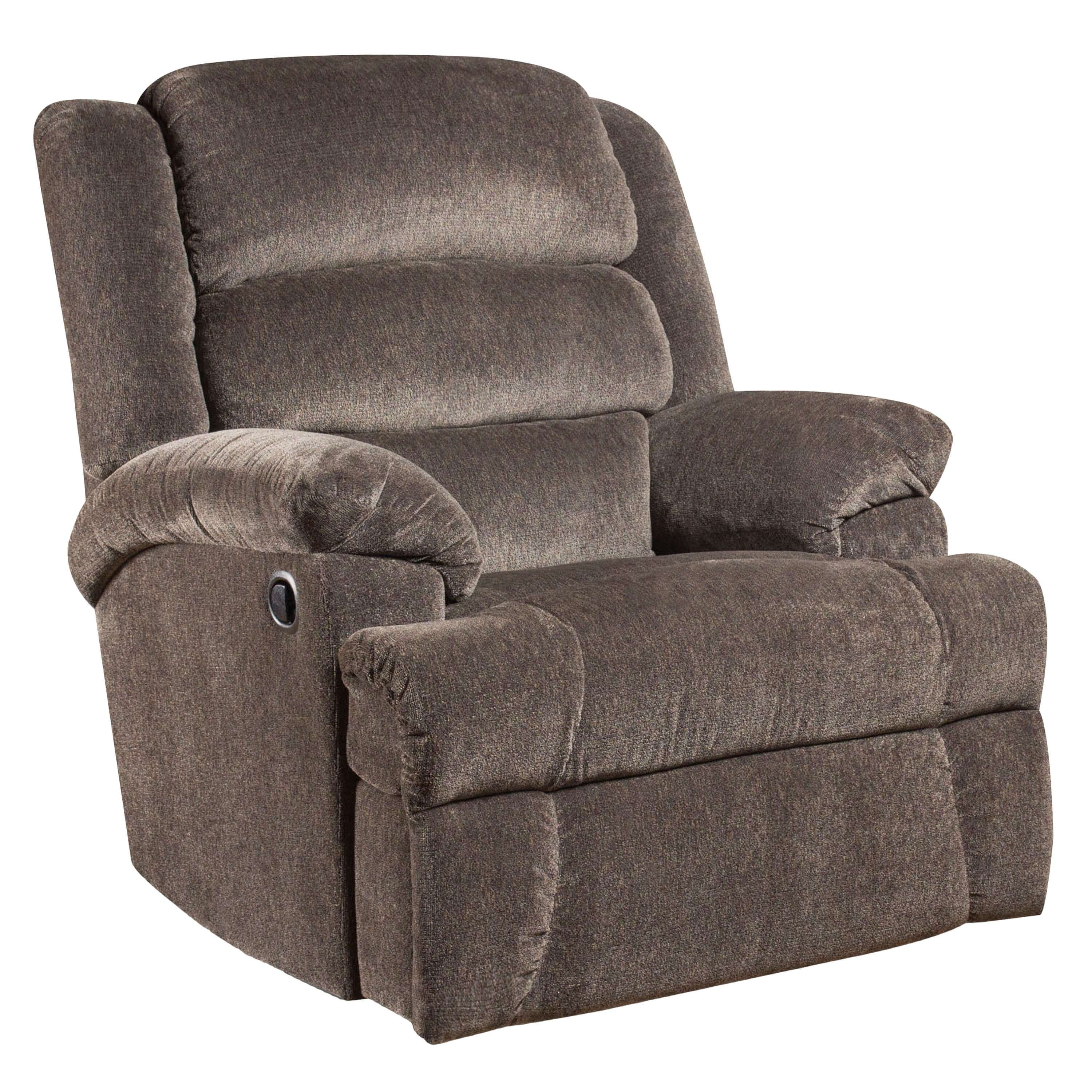 contemporary-recliners-comfortable-recliners.jpg