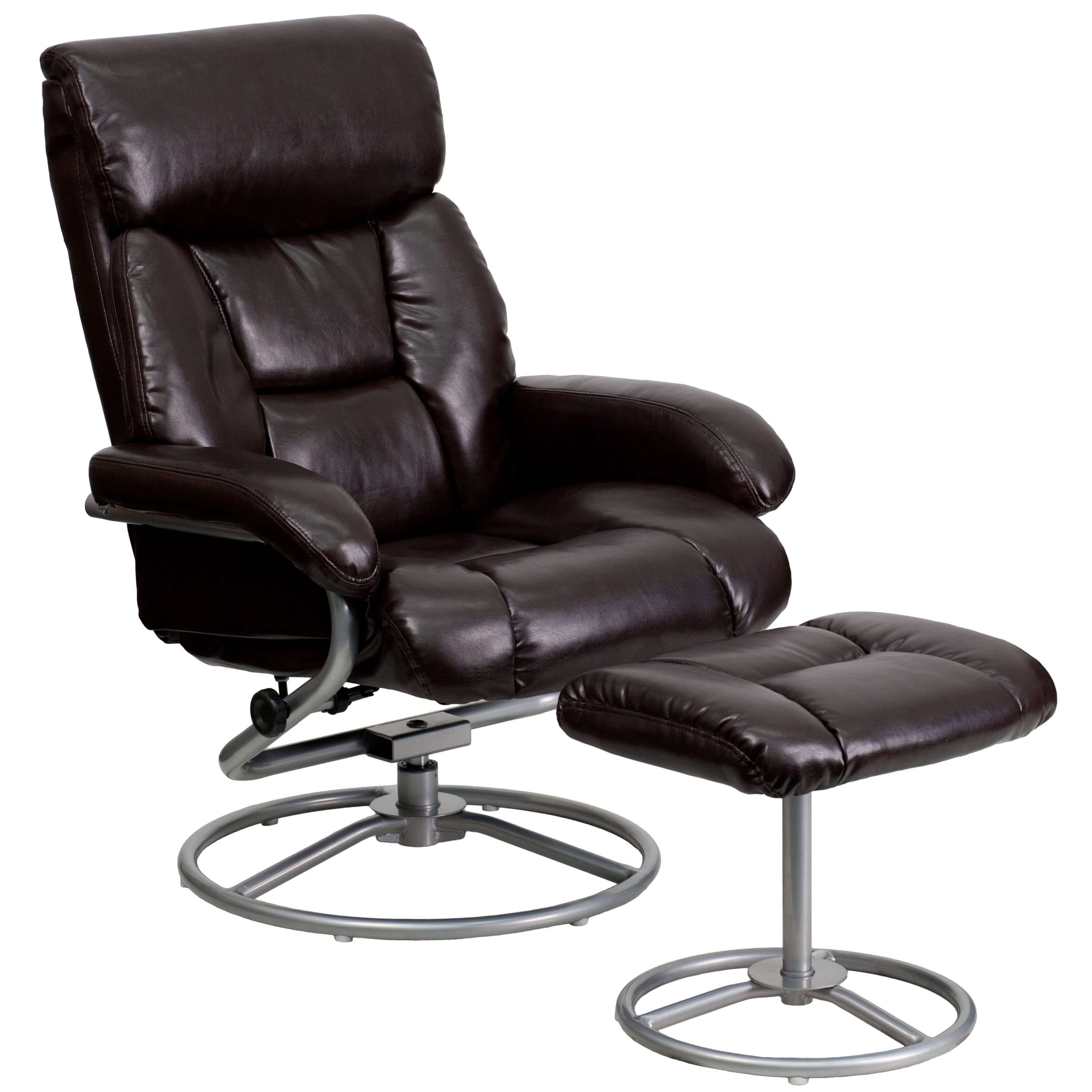 contemporary-recliners-contemporary-leather-recliners.jpg