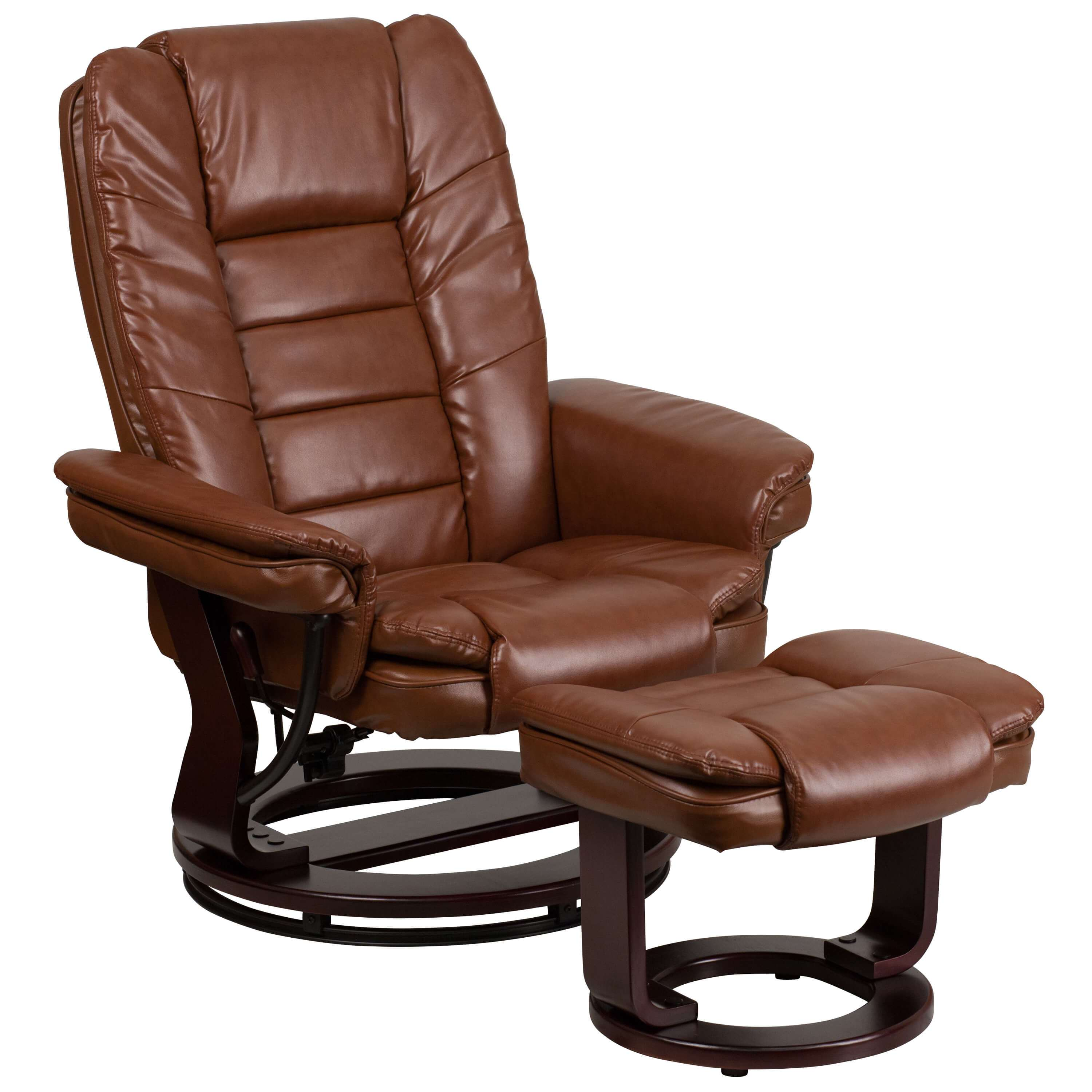 contemporary-recliners-contemporary-recliner-chair.jpg