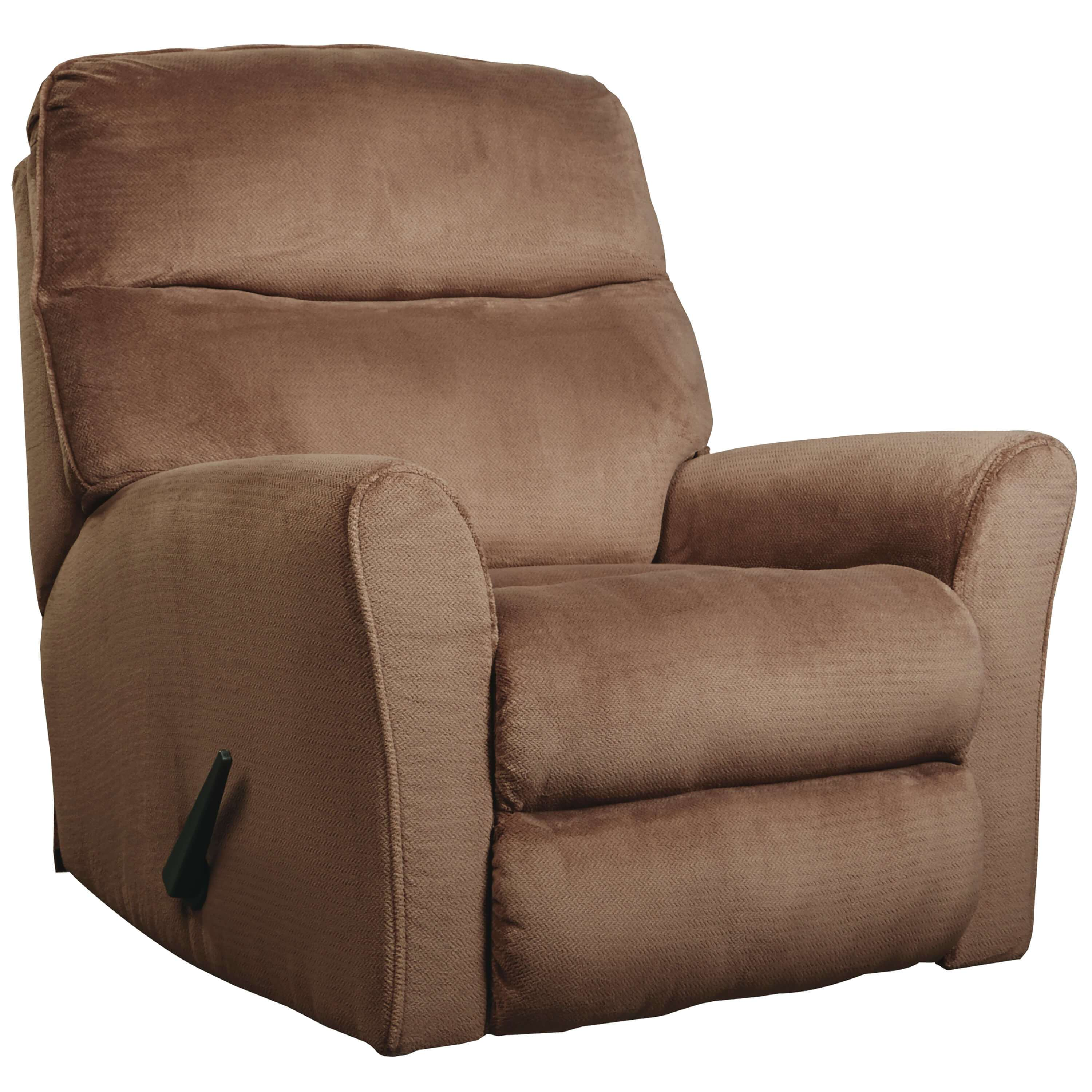 contemporary-recliners-ergonomic-recliner.jpg