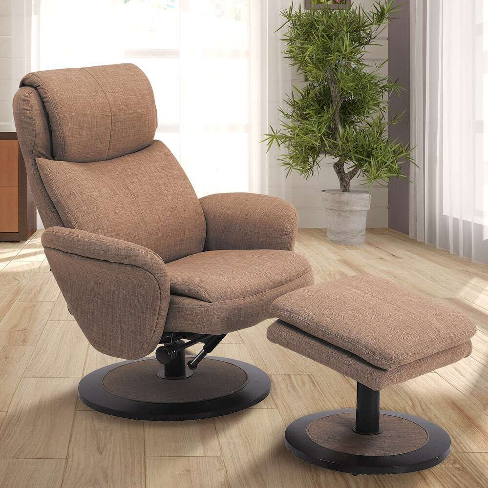 contemporary-recliners-fabric-recliners.jpg