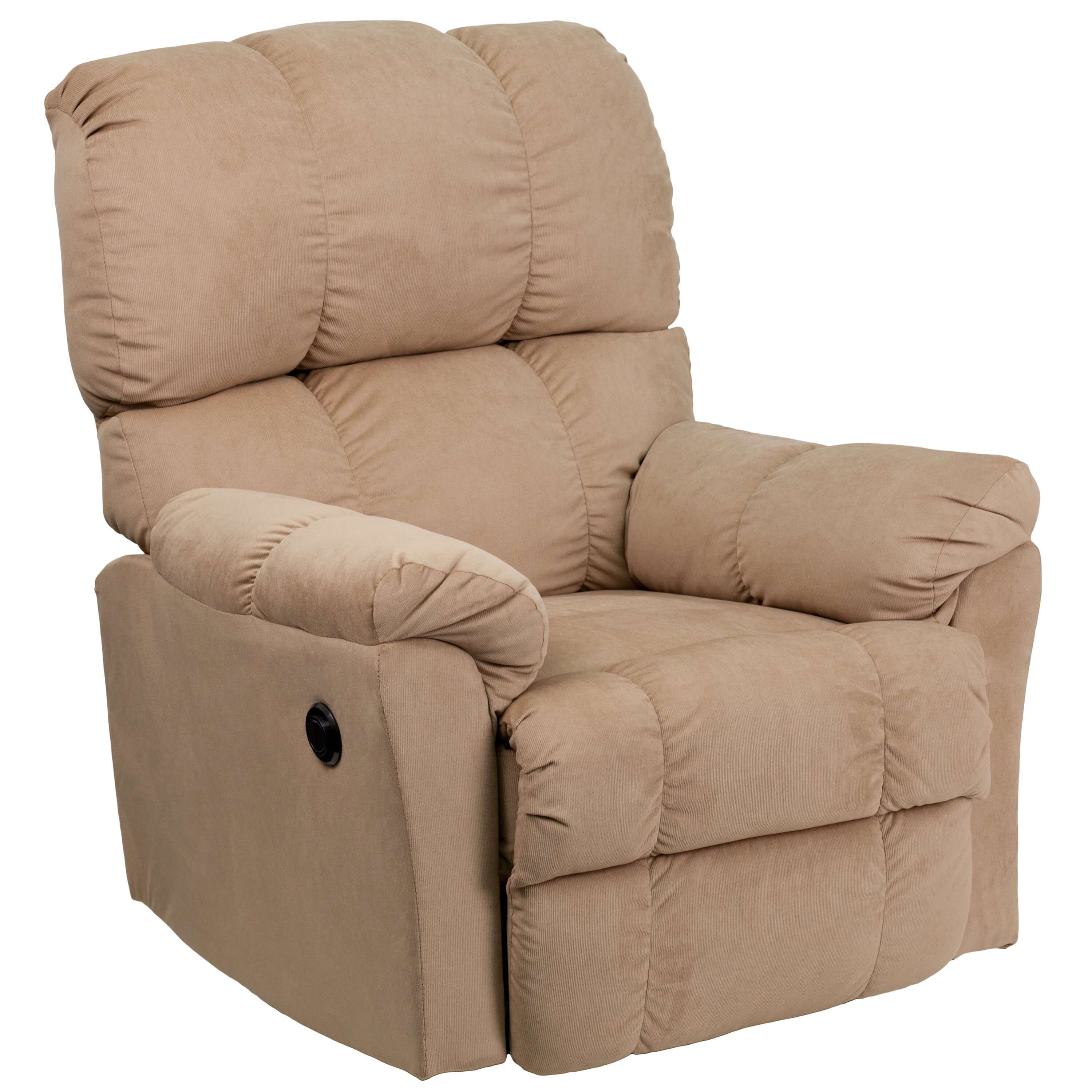 contemporary-recliners-microfiber-recliner-1.jpg