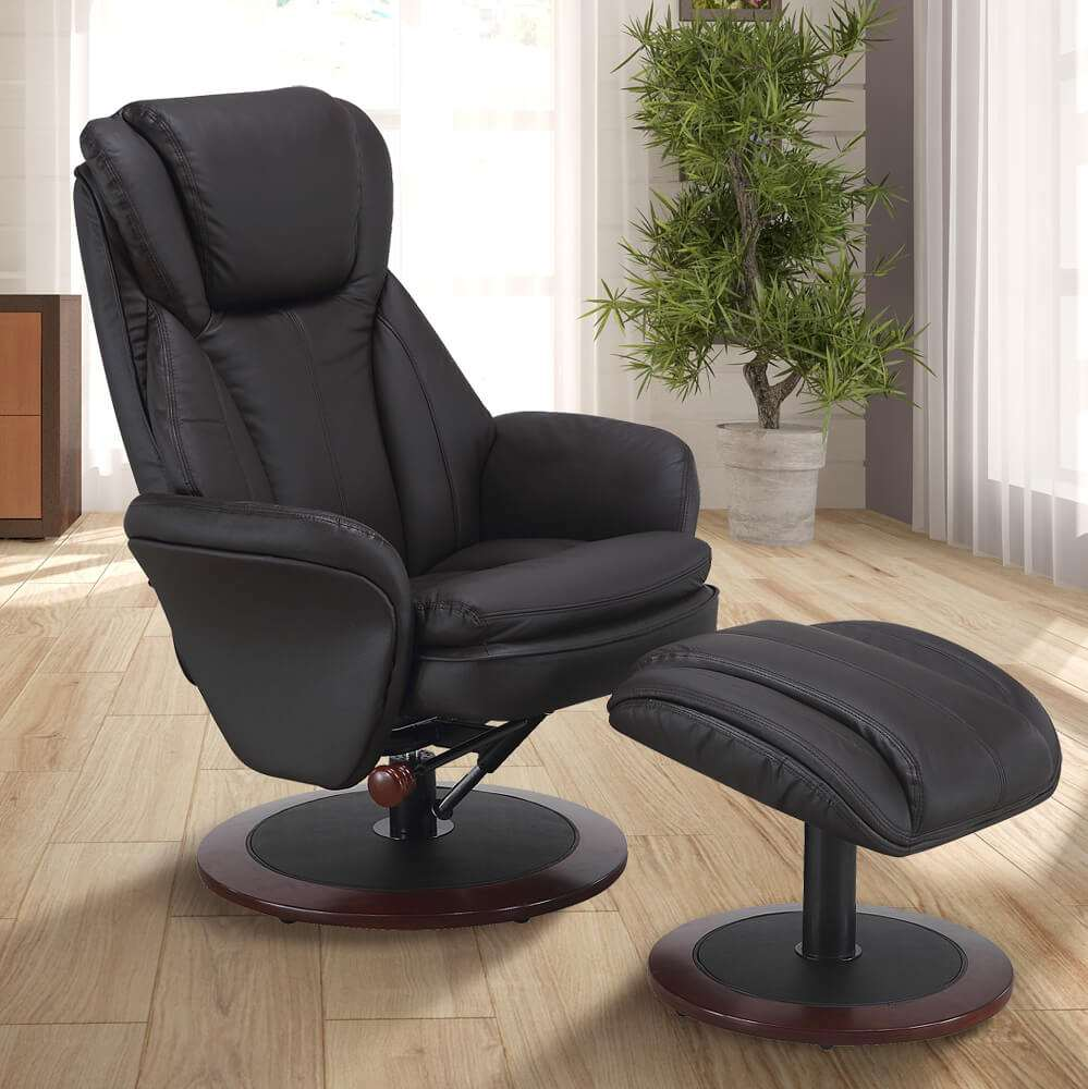 contemporary-recliners-modern-leather-recliner.jpg