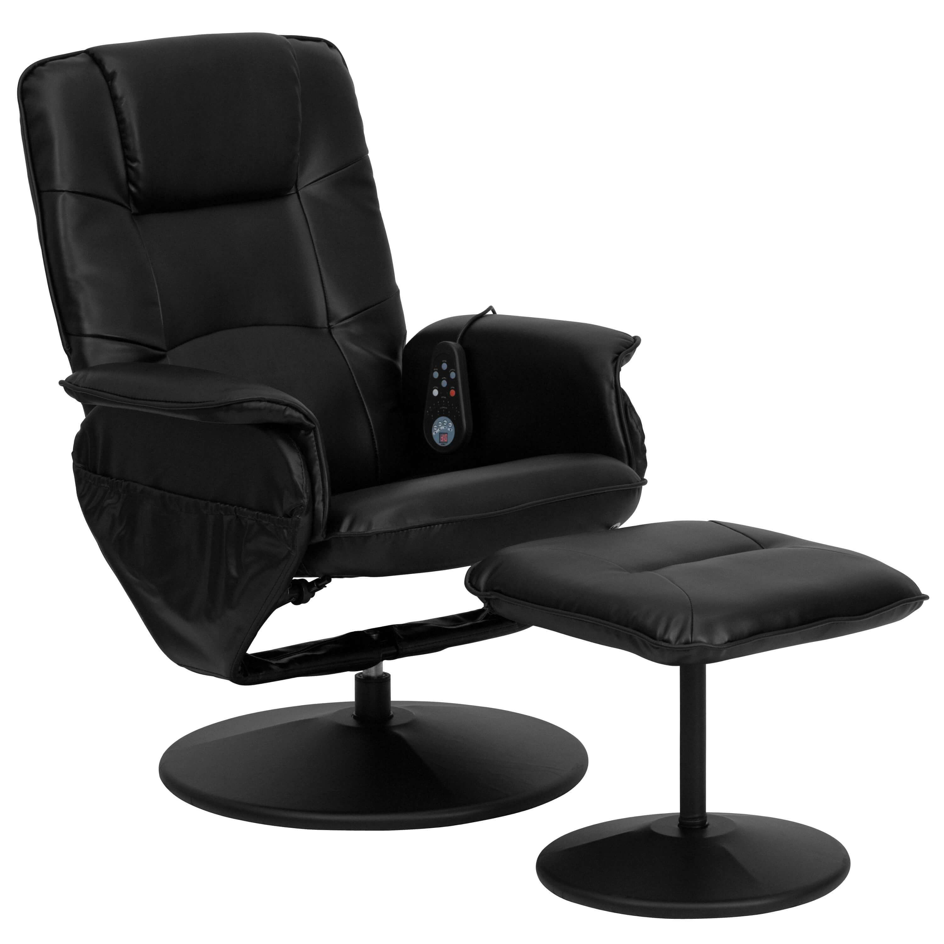 contemporary-recliners-recliner-chair-with-massage.jpg