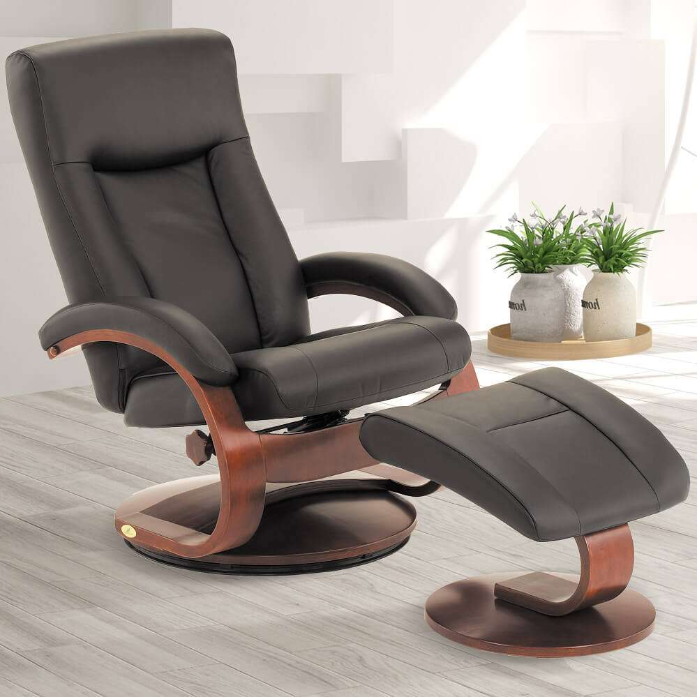 contemporary-recliners-swivel-recliner-leather.jpg