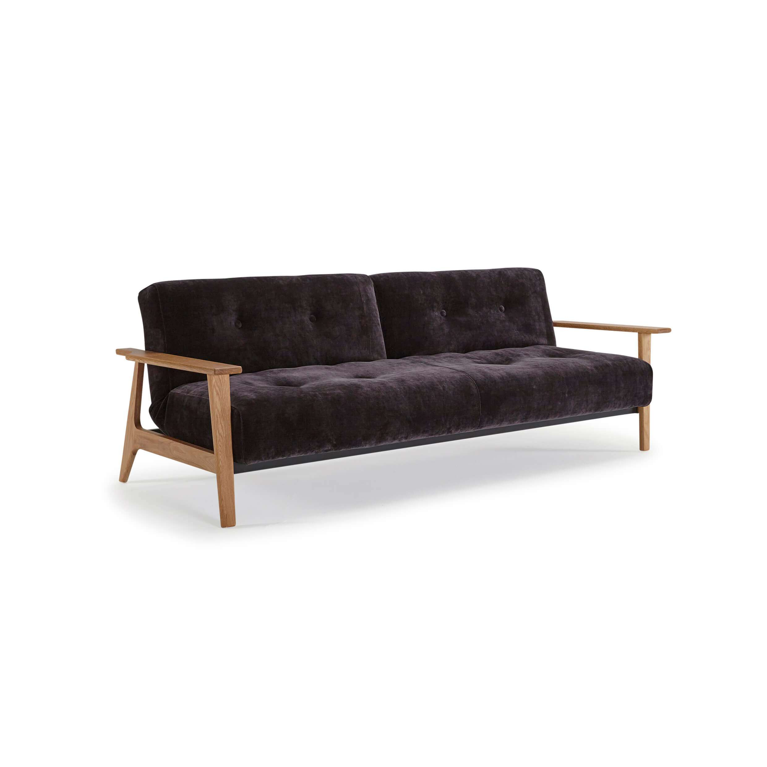 lounger chaise futon multiple colors formidable also navy emily convertible of
