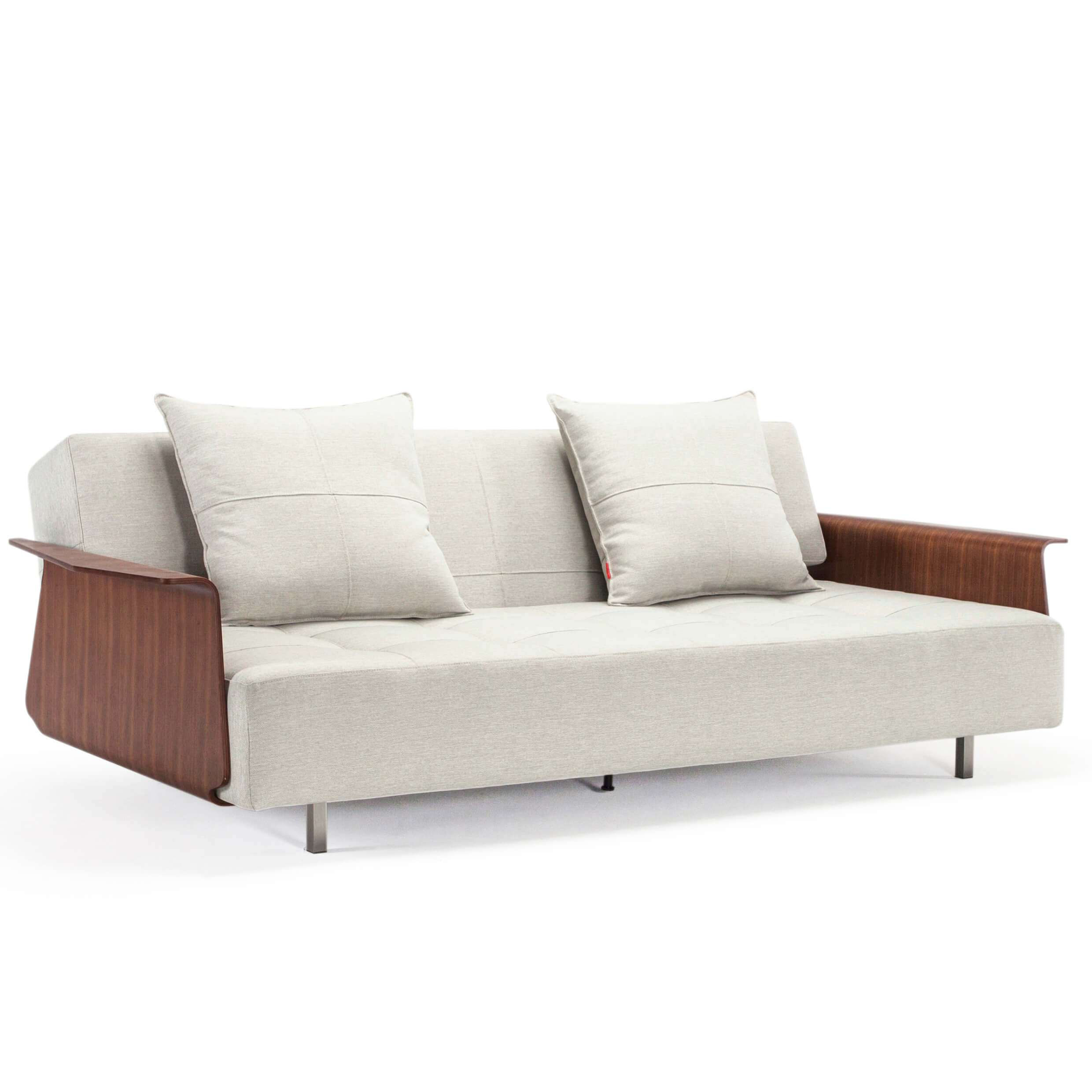 Convertible Sofa Bed Luxury Sofa Beds