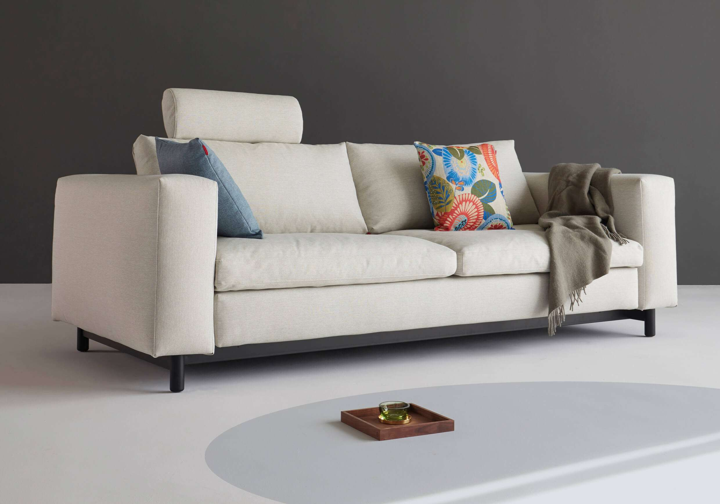 convertible-sofa-bed-trendy-sofa-bed.jpg