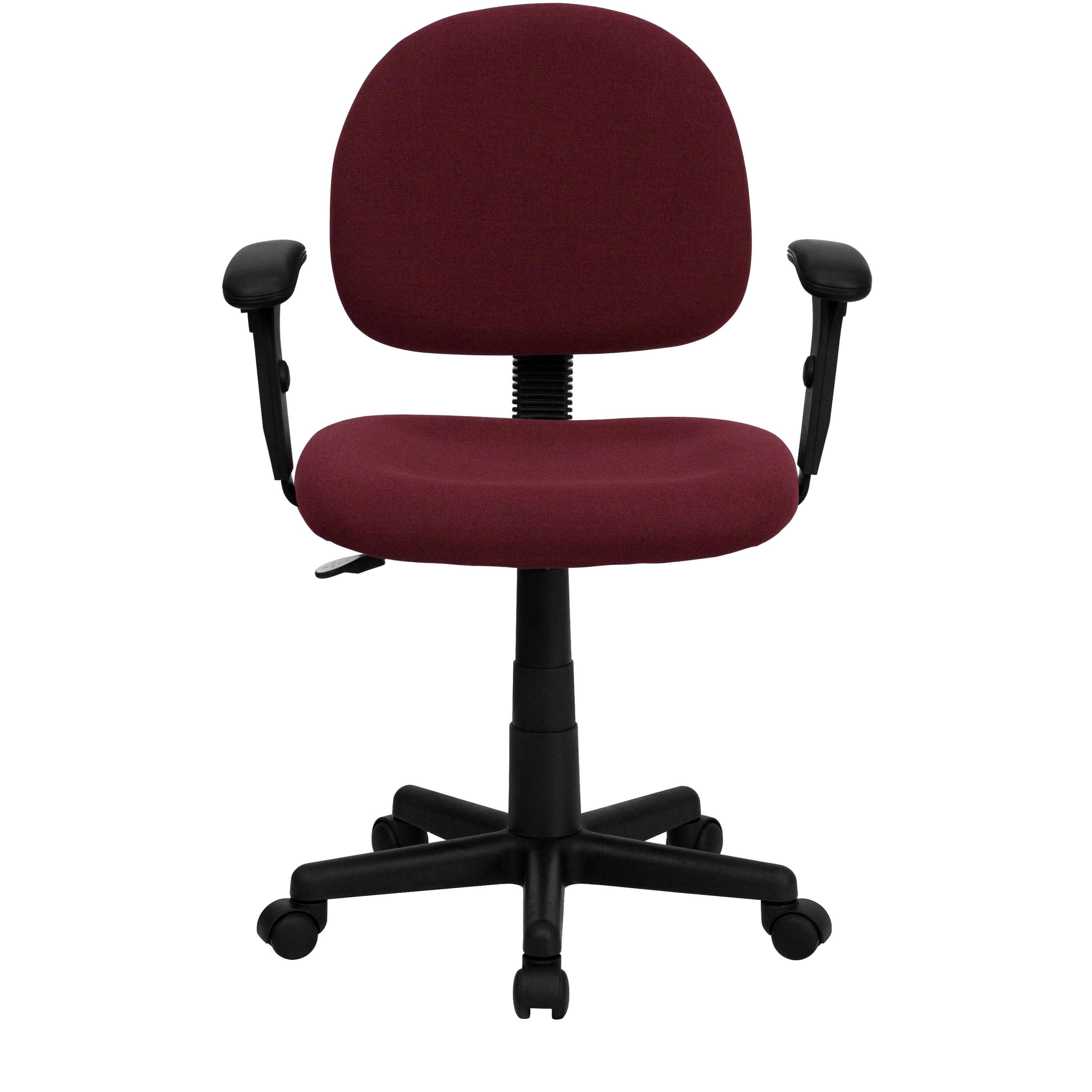 Cool desk chairs CUB BT 660 1 BY GG FLA