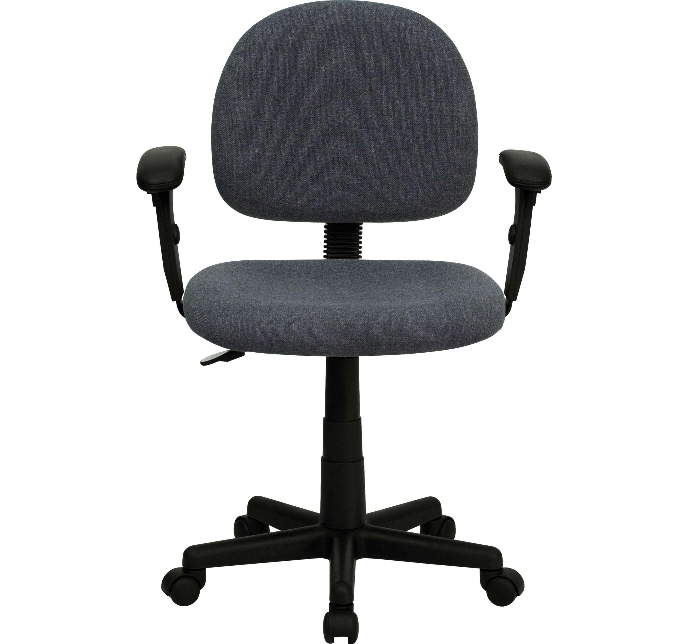 cool desk chair. Cool Desk Chairs CUB BT 660 1 GY GG FLA Chair N