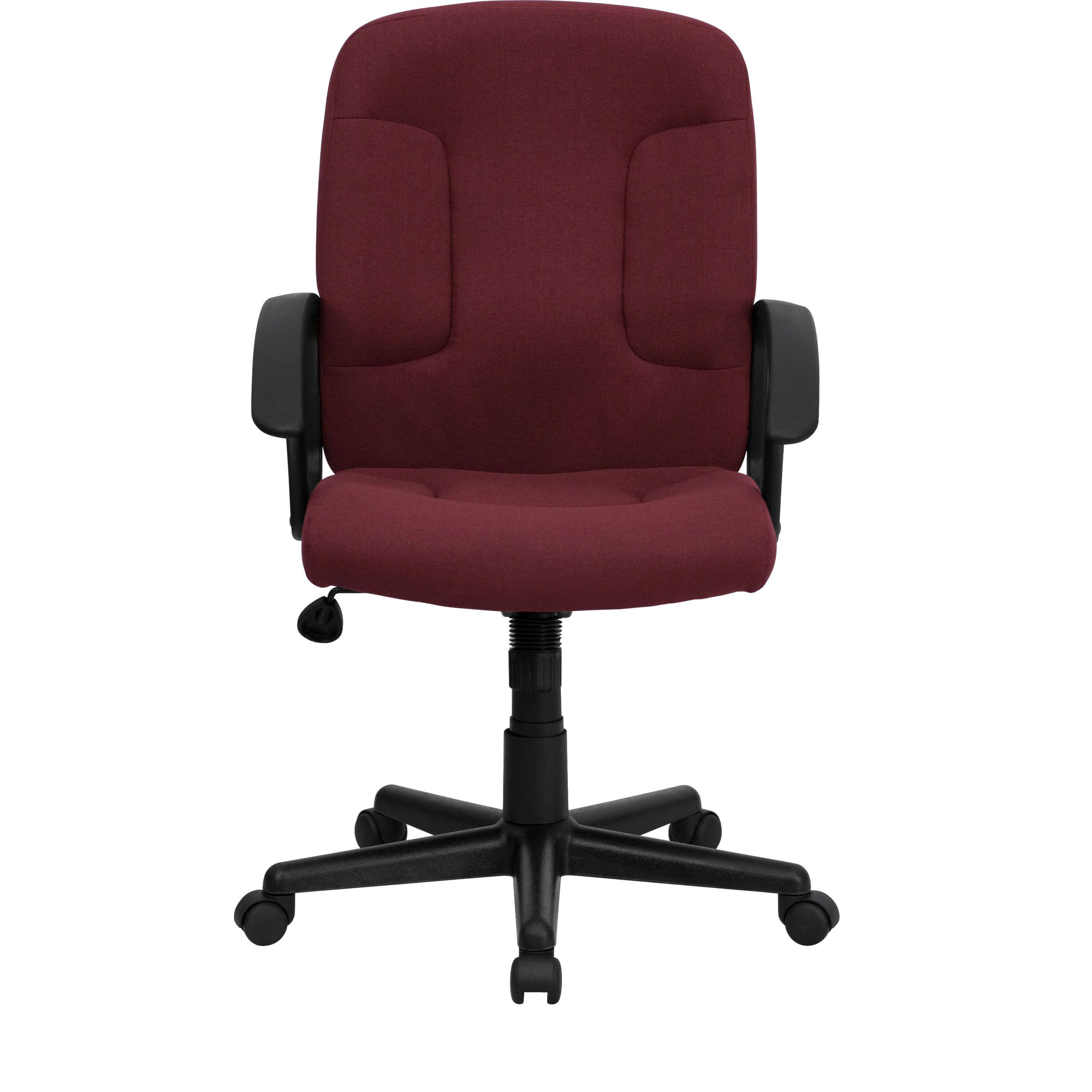 Cool desk chairs CUB GO ST 6 BY GG FLA