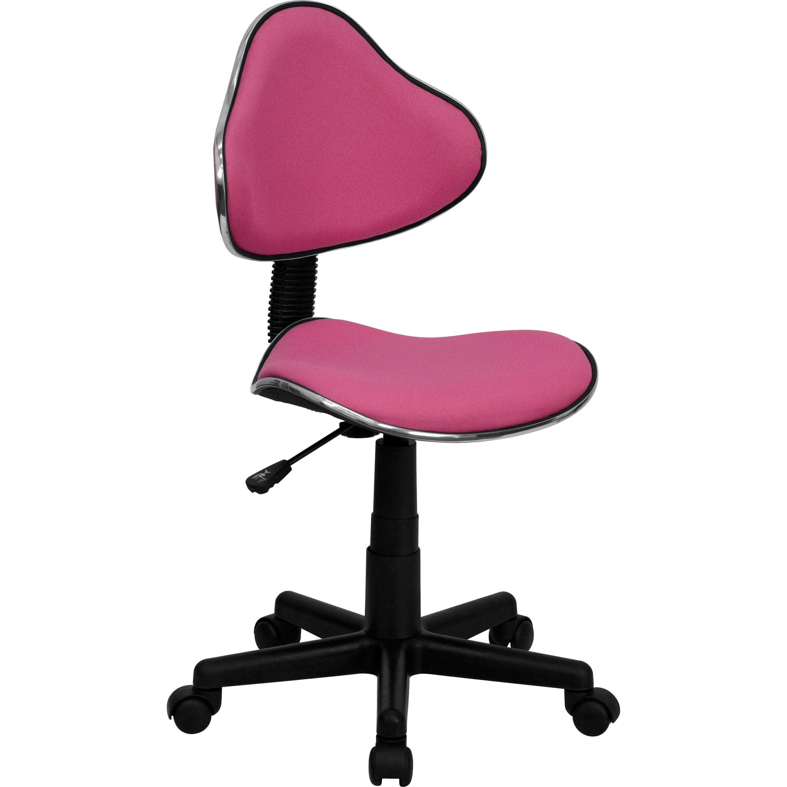 cool-office-chairs-armless-office-chair.jpg