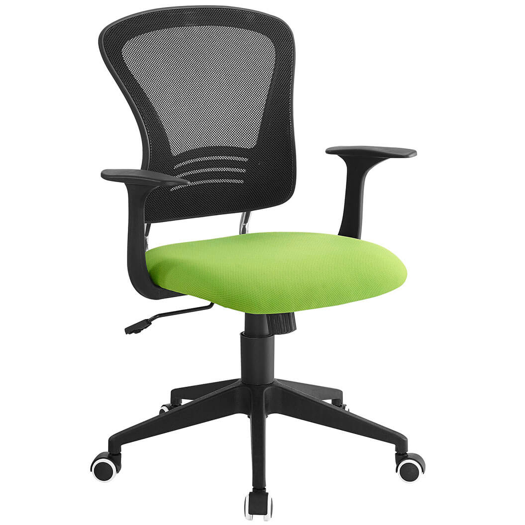 cool-office-chairs-business-chairs.jpg