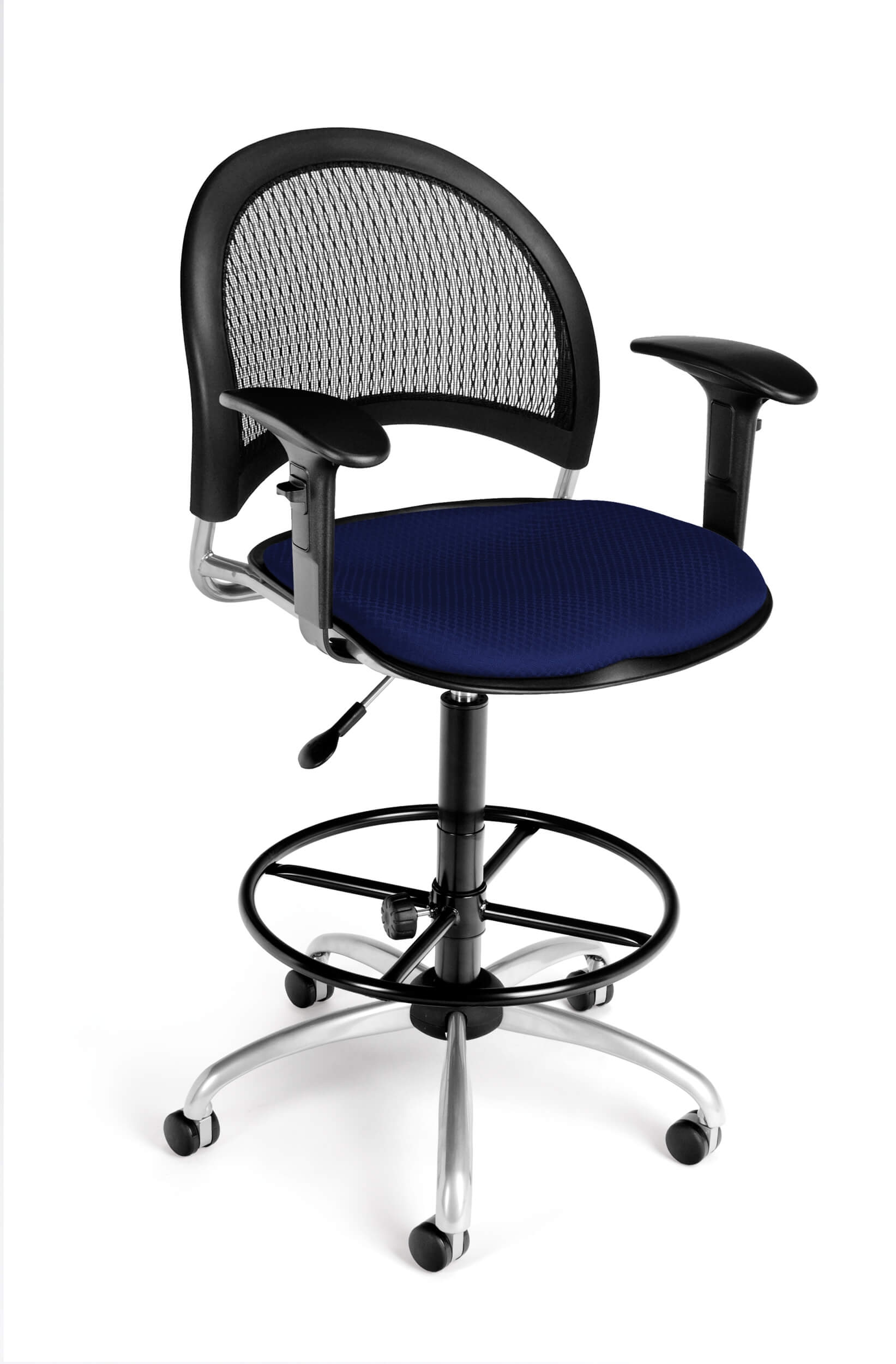 cool-office-chairs-drafting-chair-with-arms.jpg