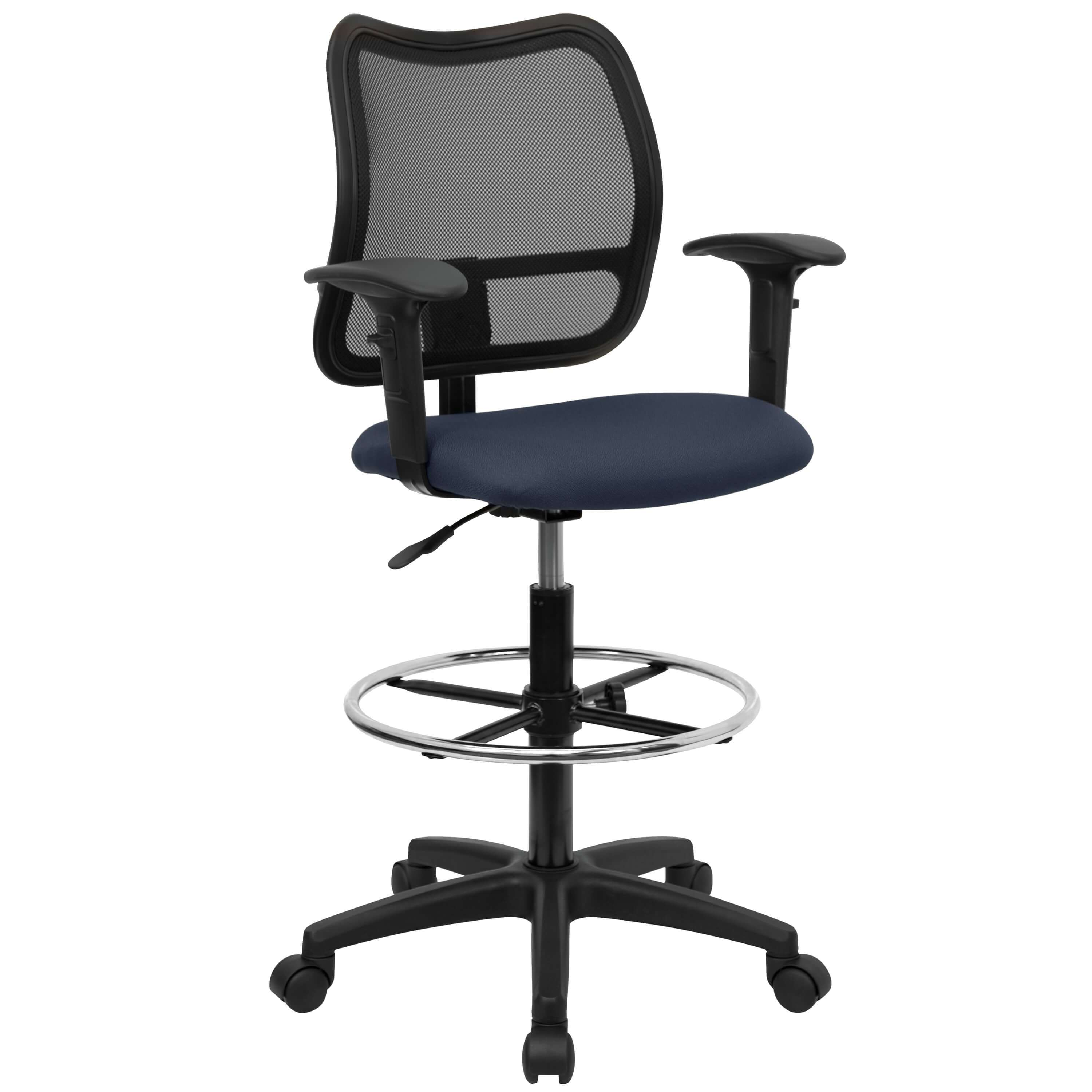 cool-office-chairs-drafting-office-chair.jpg