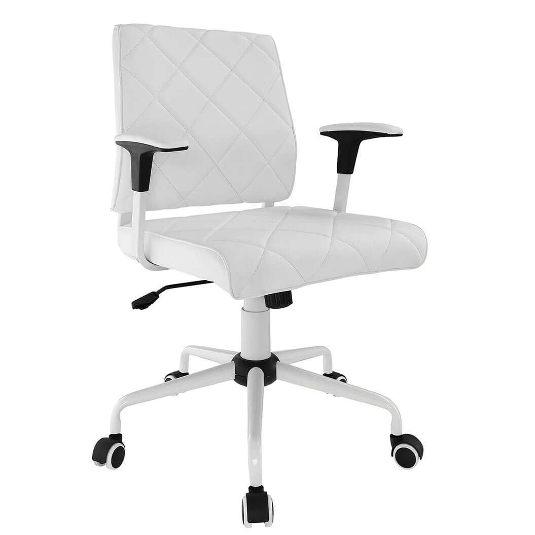 cool-office-chairs-leather-computer-chair.jpg