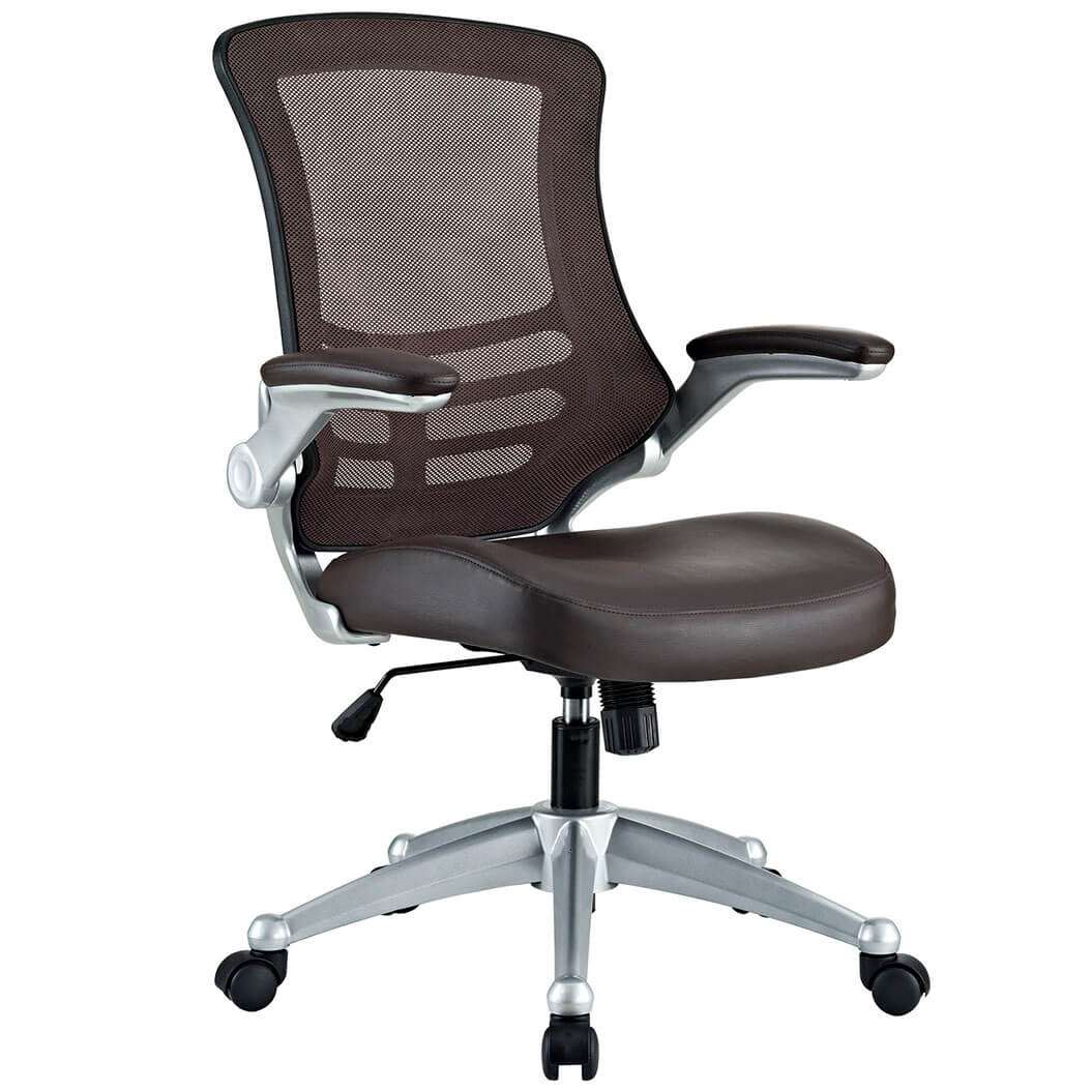 cool-office-chairs-mesh-desk-chairs.jpg