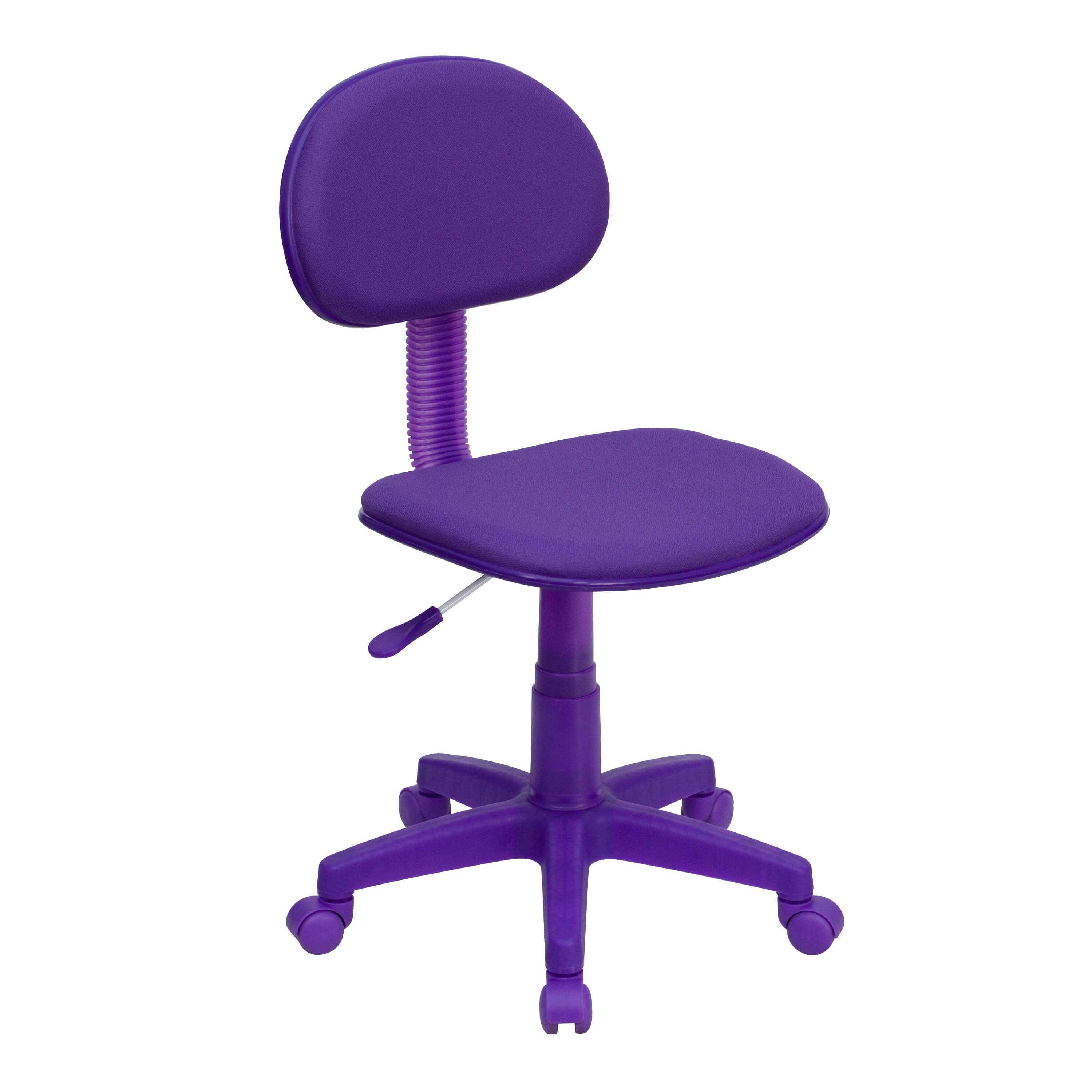 Cool Office Chairs Modern Desk