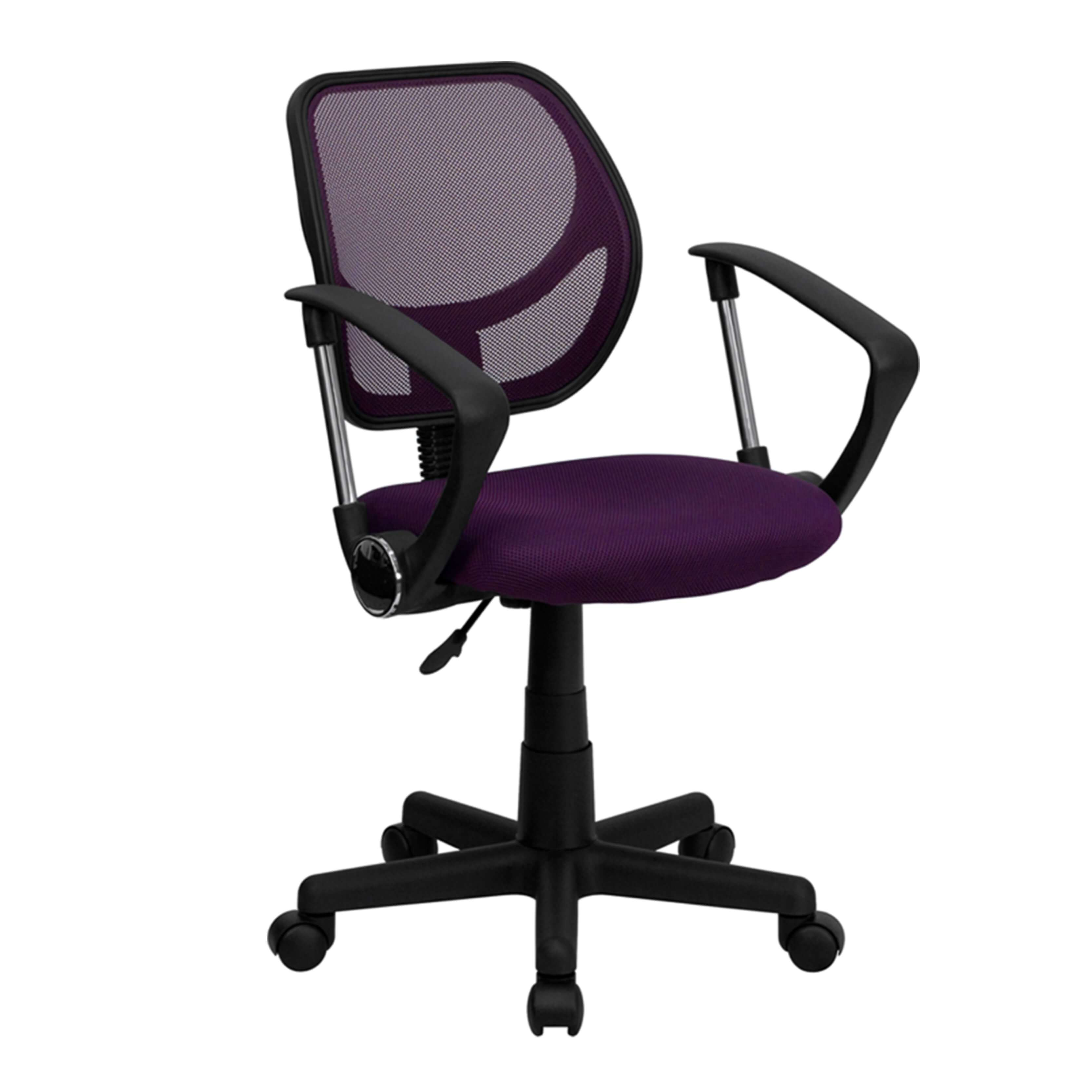cool-office-chairs-petite-office-chairs.jpg