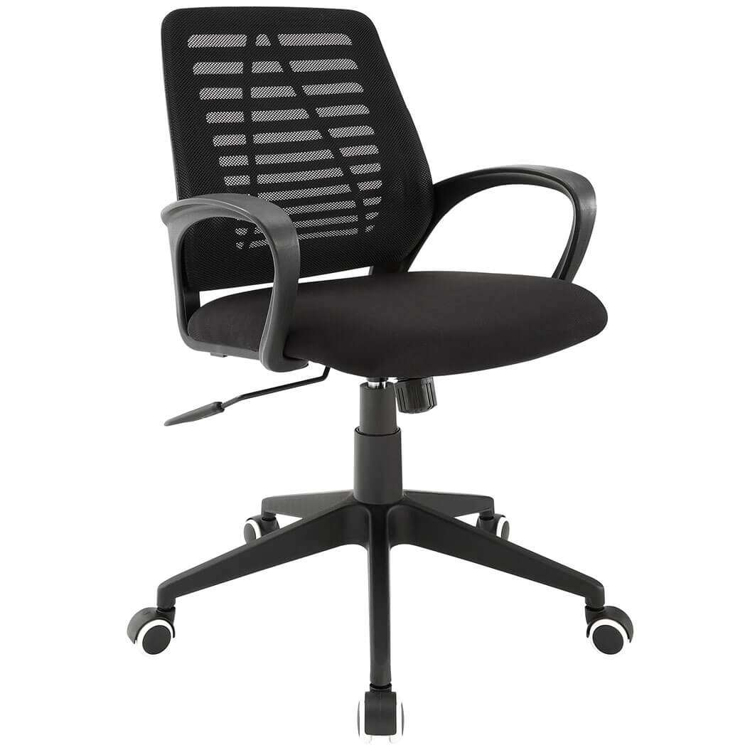 cool-office-chairs-stylish-office-chairs.jpg