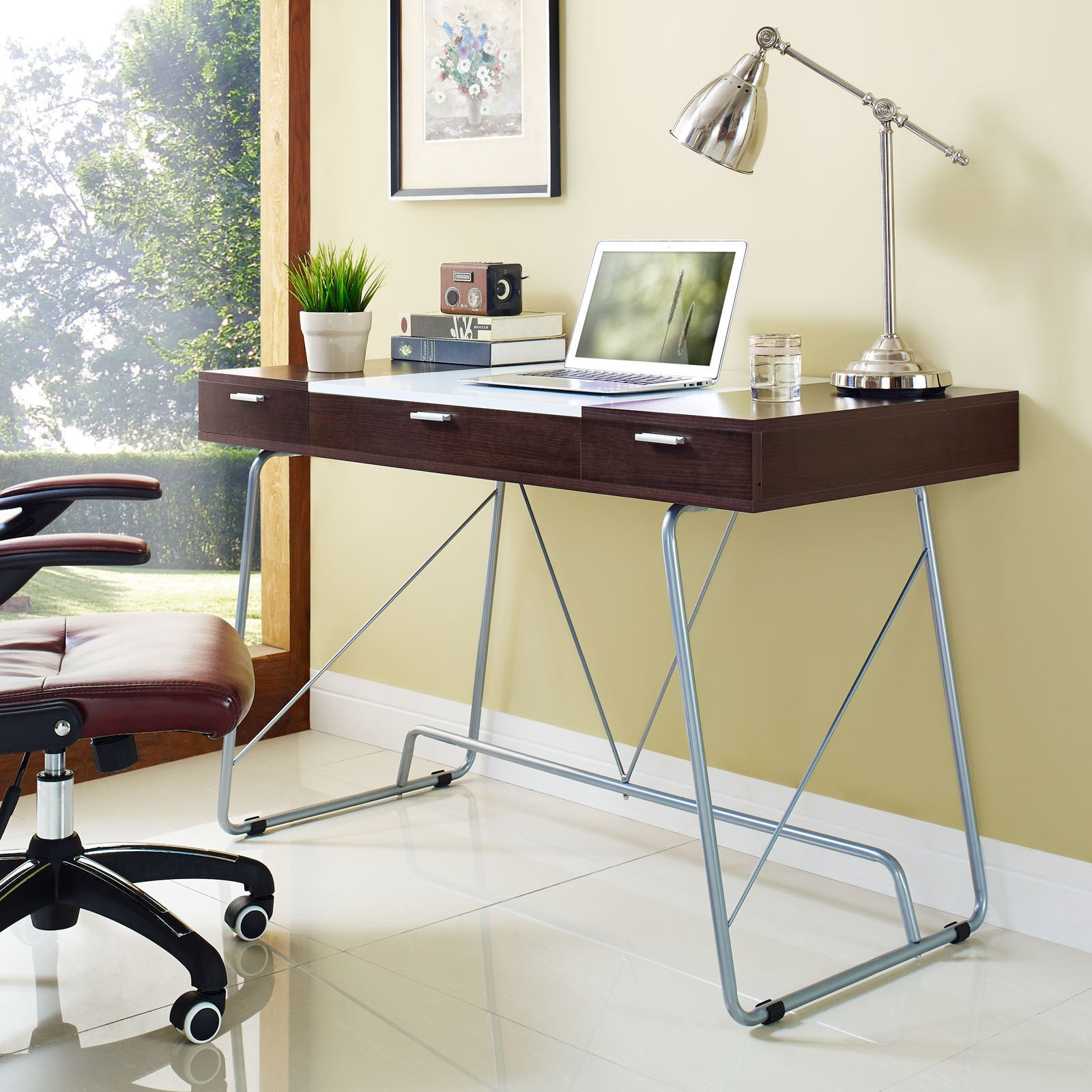 Cool office furniture environmental