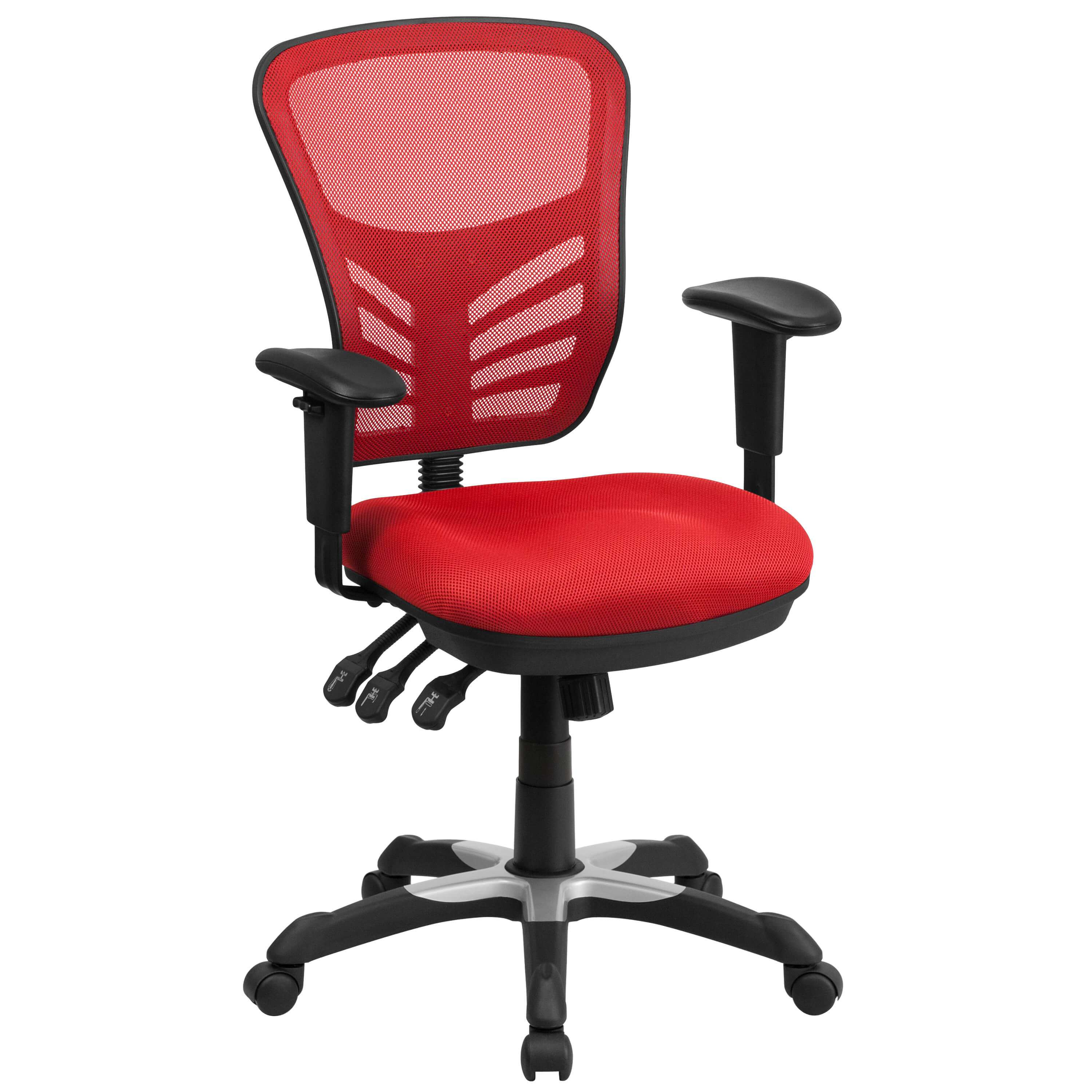 Mensa Contemporary Office Chairs