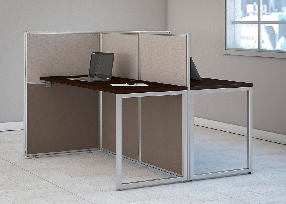 Corporate office furniture environmental