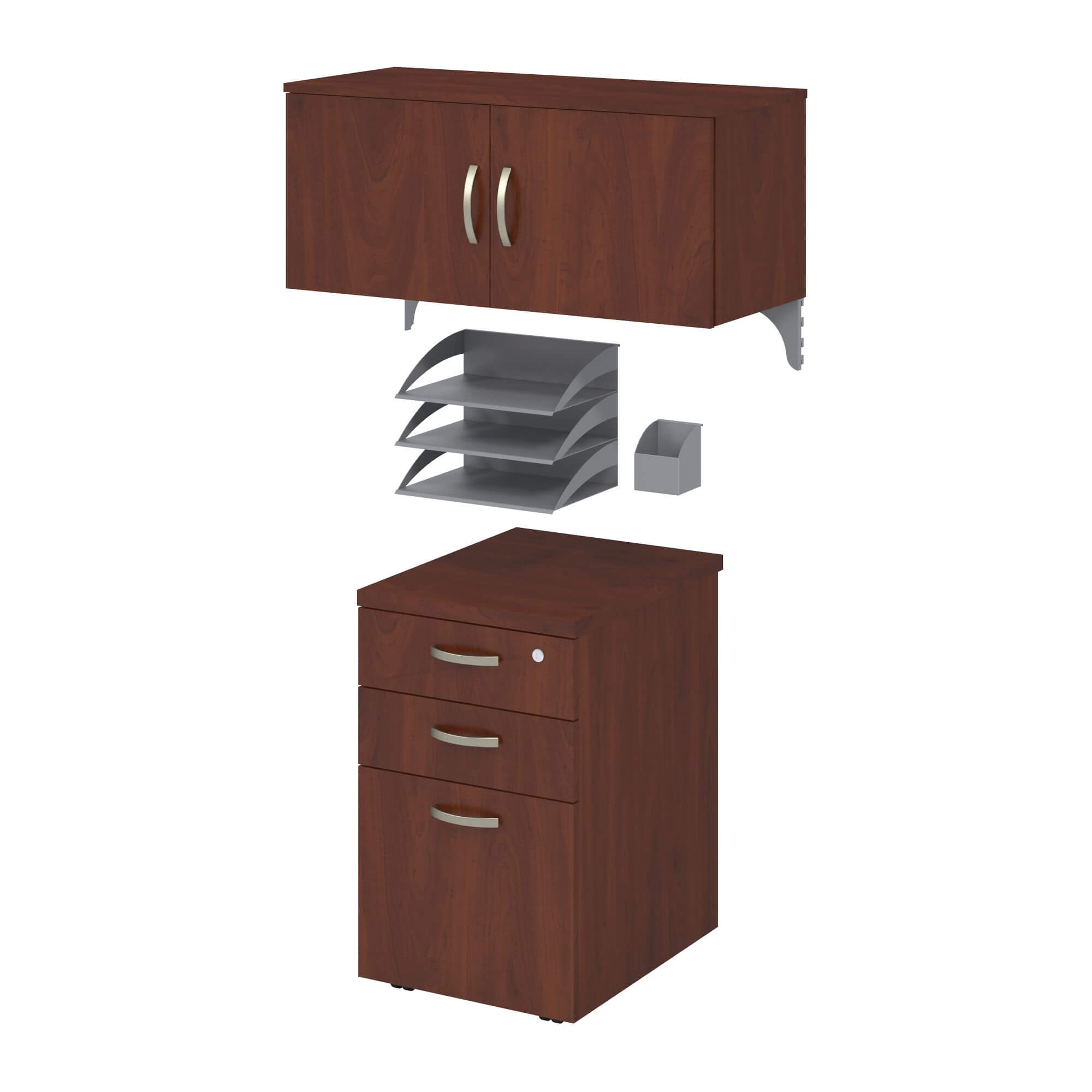 cubical-storage-and-accessories-CUB-WC36490-03K-FBB.jpg