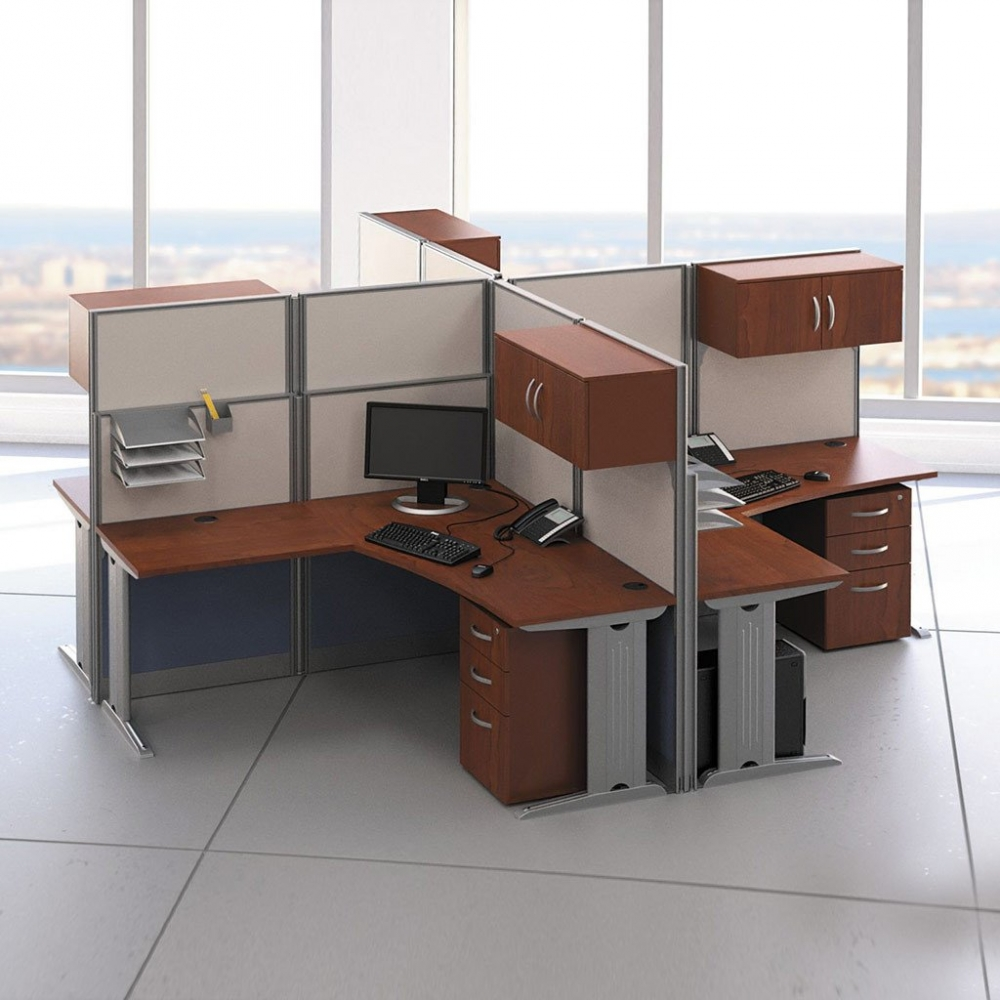 cubicals-in-an-hour-L-shaped-cobicle-workstation-with-storage-4pack.jpg