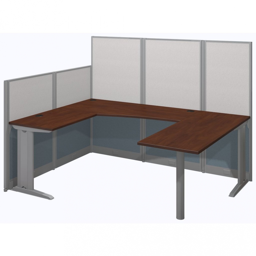 cubicals-in-an-hour-U-shaped-cubicle-workstation.jpg