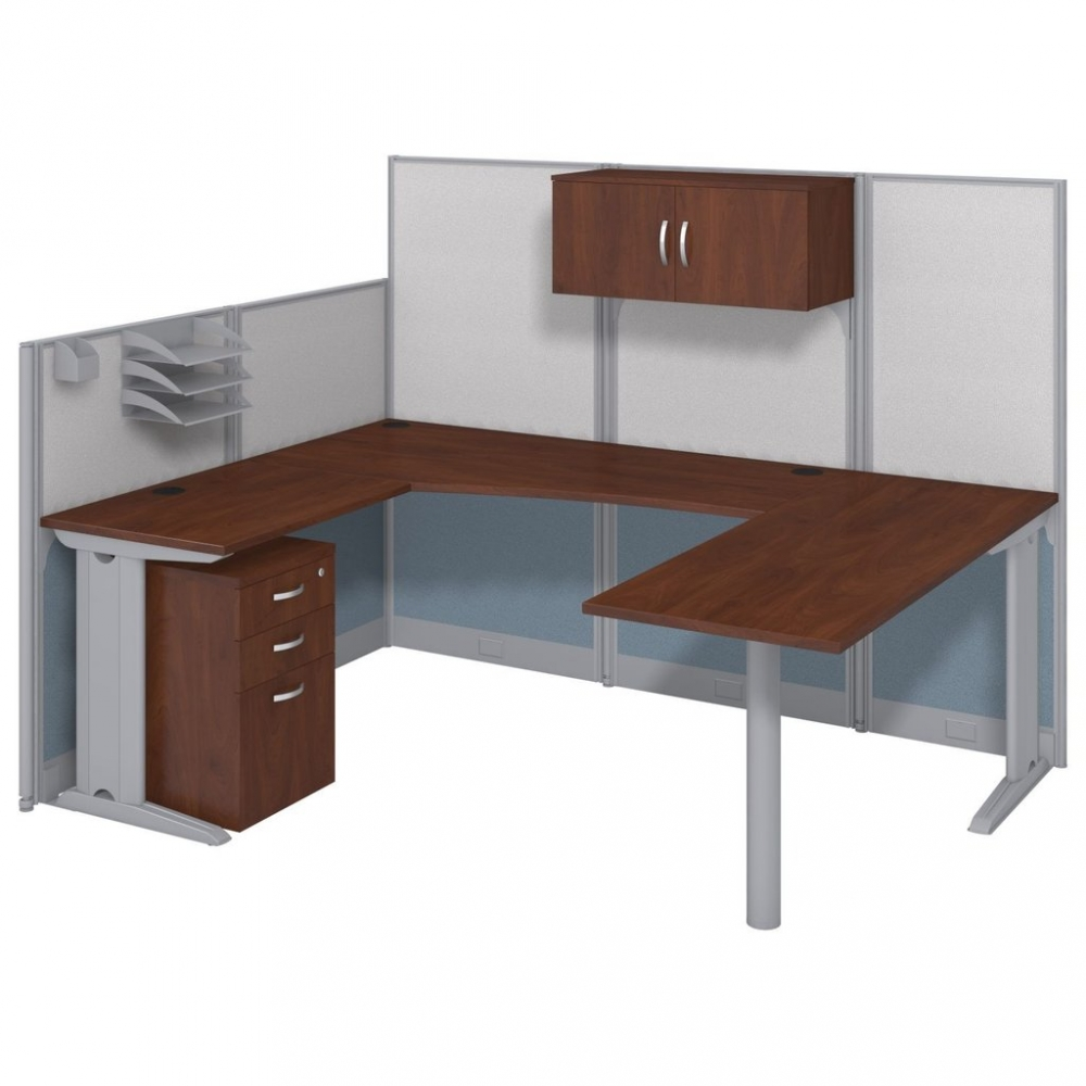 cubicals-in-an-hour-U-shapped-cubicle-workstation-with-storage.jpg
