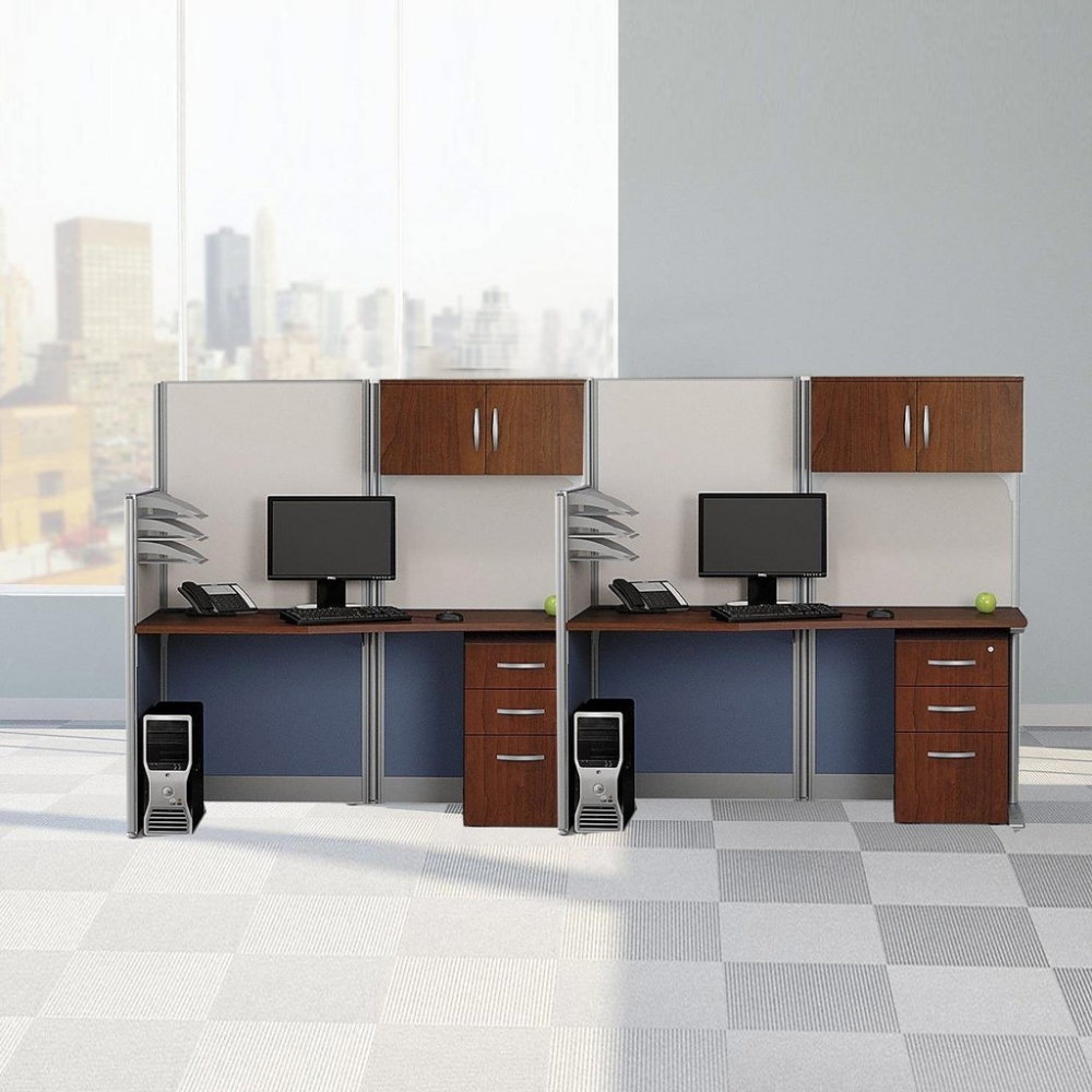 cubicals-in-an-hour-straight-cubicle-workstation-with-storage-2pack.jpg