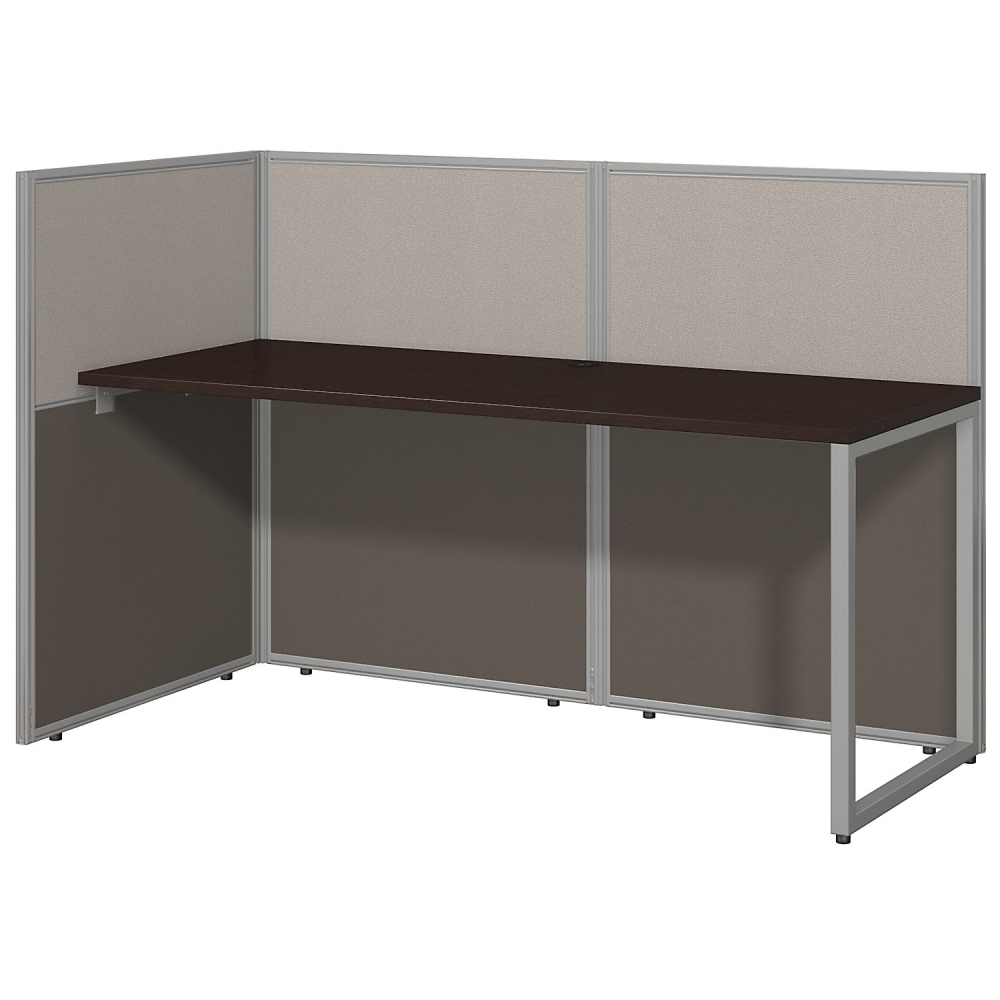cubicle-desk-business-office-furniture.jpg