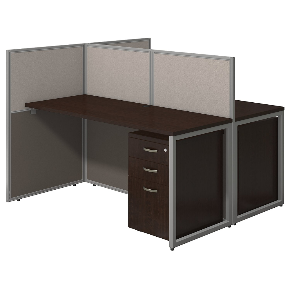 24x60 collaborative work spaces with storage