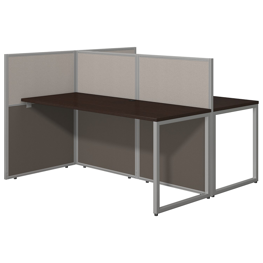 Office Furniture: 24x60 Corporate Office Furniture Desks