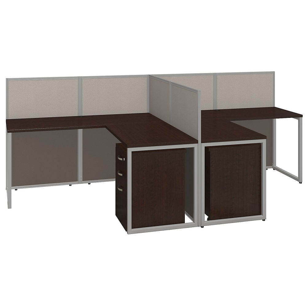 60x60 l shaped workstation desks with storage